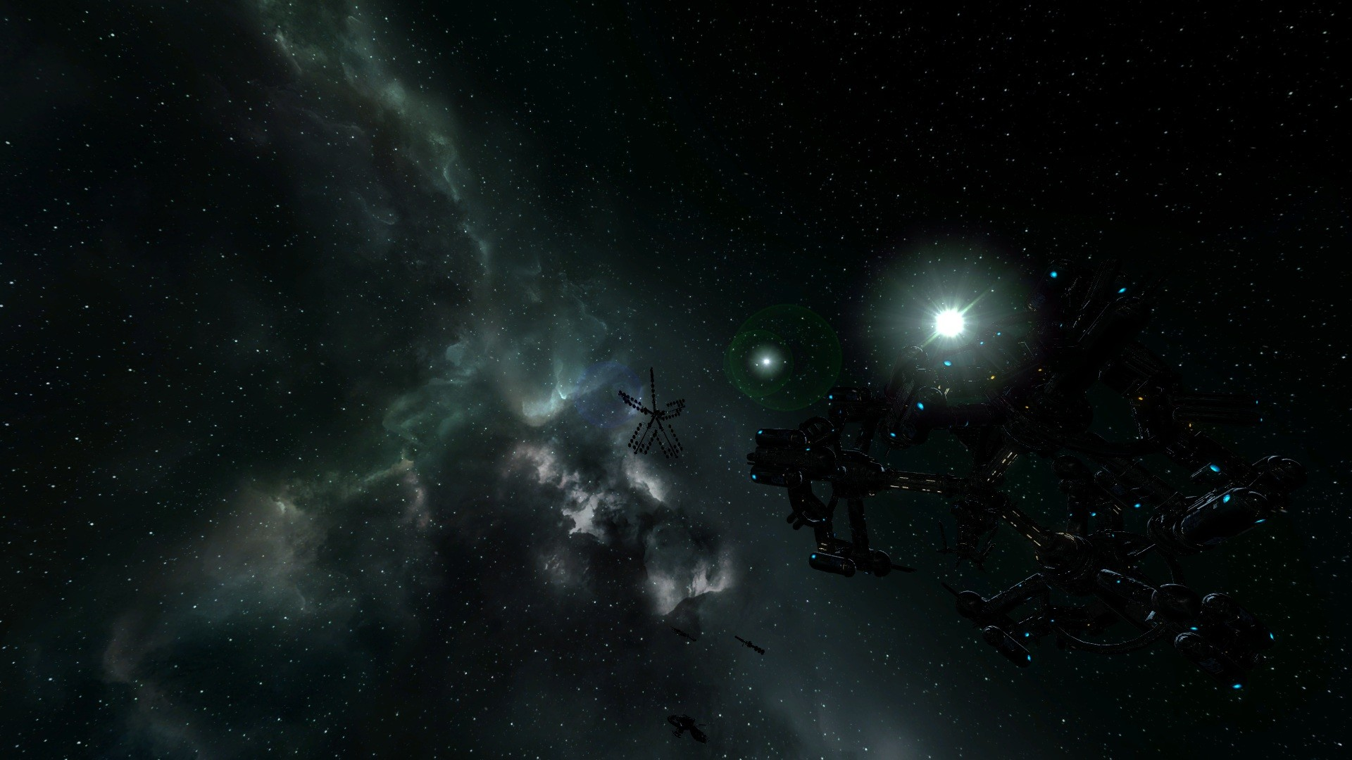 Res: 1920x1080, ... star wallpapers 19 ...