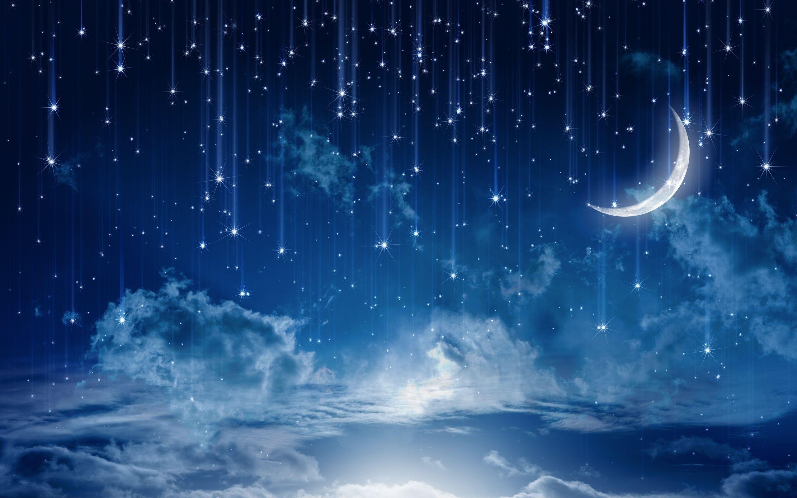 Res: 2560x1600, Pleiades Star Cluster HD desktop wallpaper High Definition