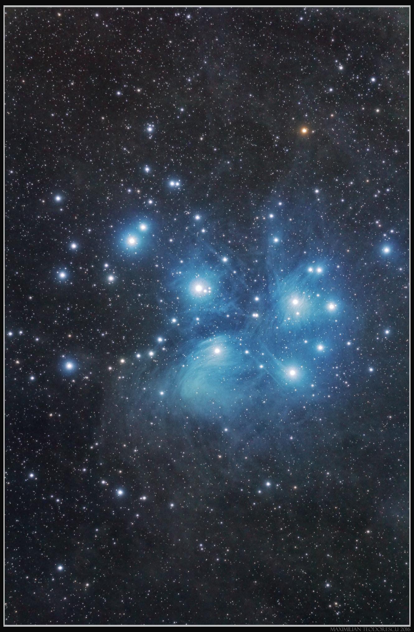Res: 1330x2030, Pleiades.jpg