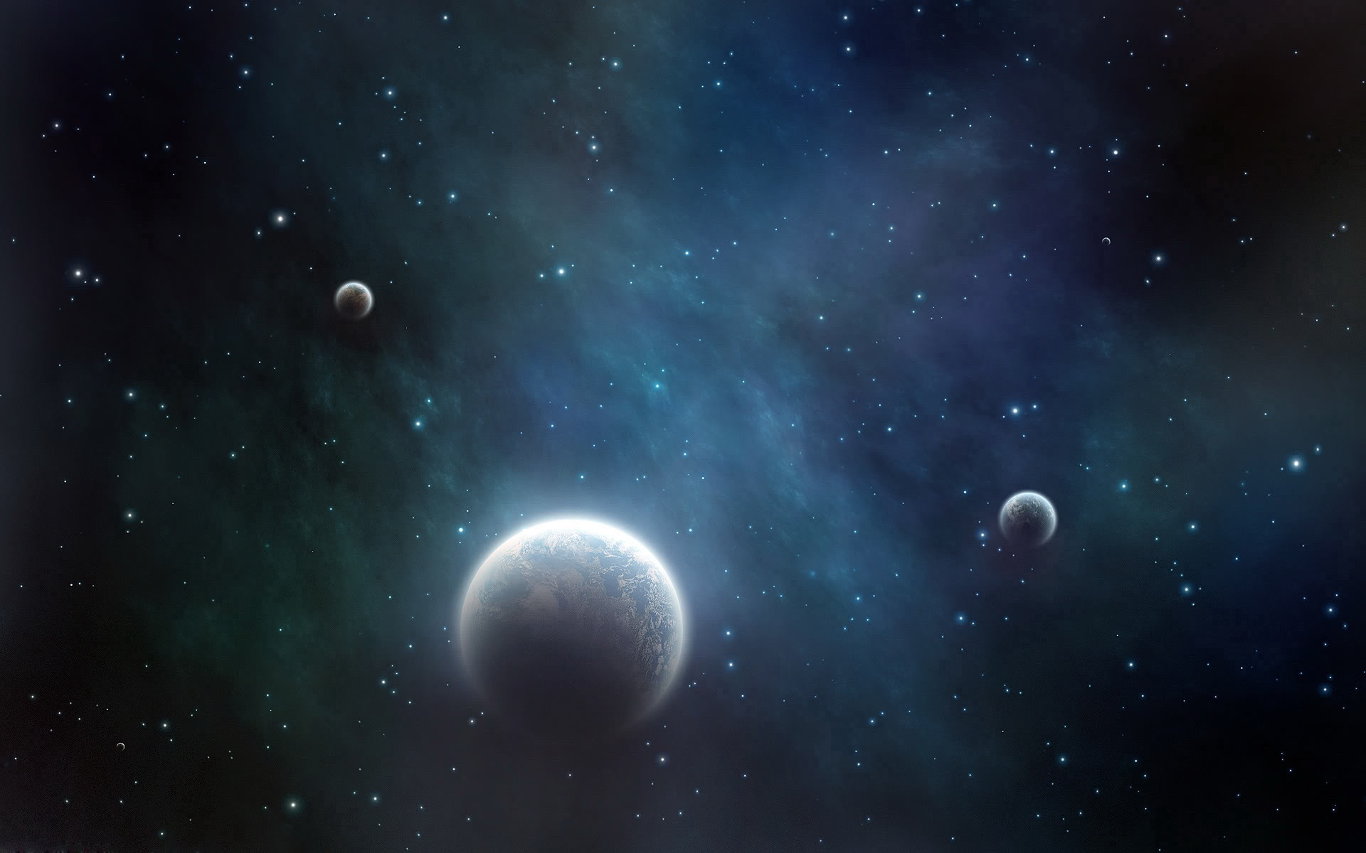 Res: 1920x1200, hd space wallpapers stars galaxy free earth wallpapers iphone wallpapers  astro airspace