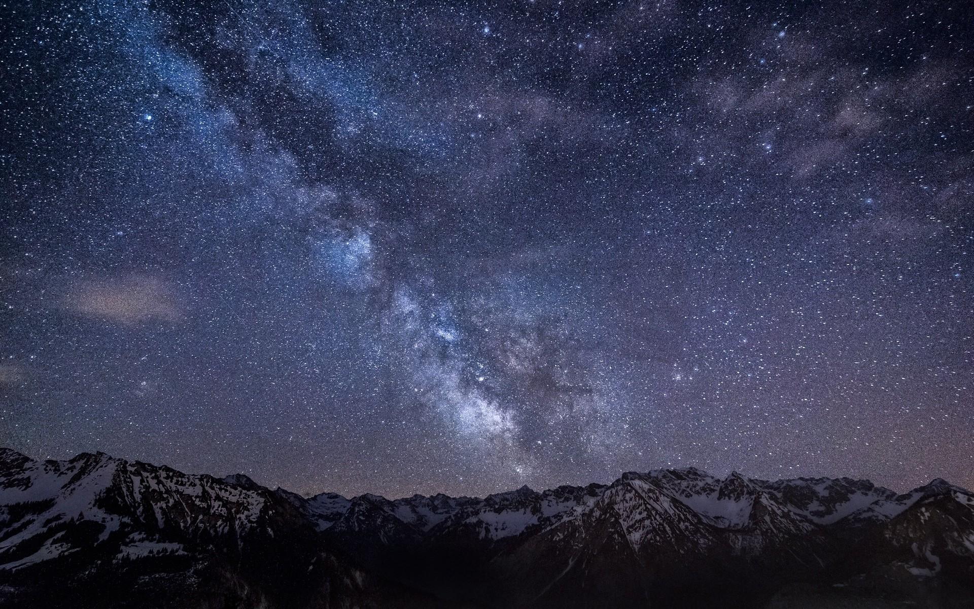 Res: 1920x1200, Pleiades Star Cluster HD desktop wallpaper : High Definition .
