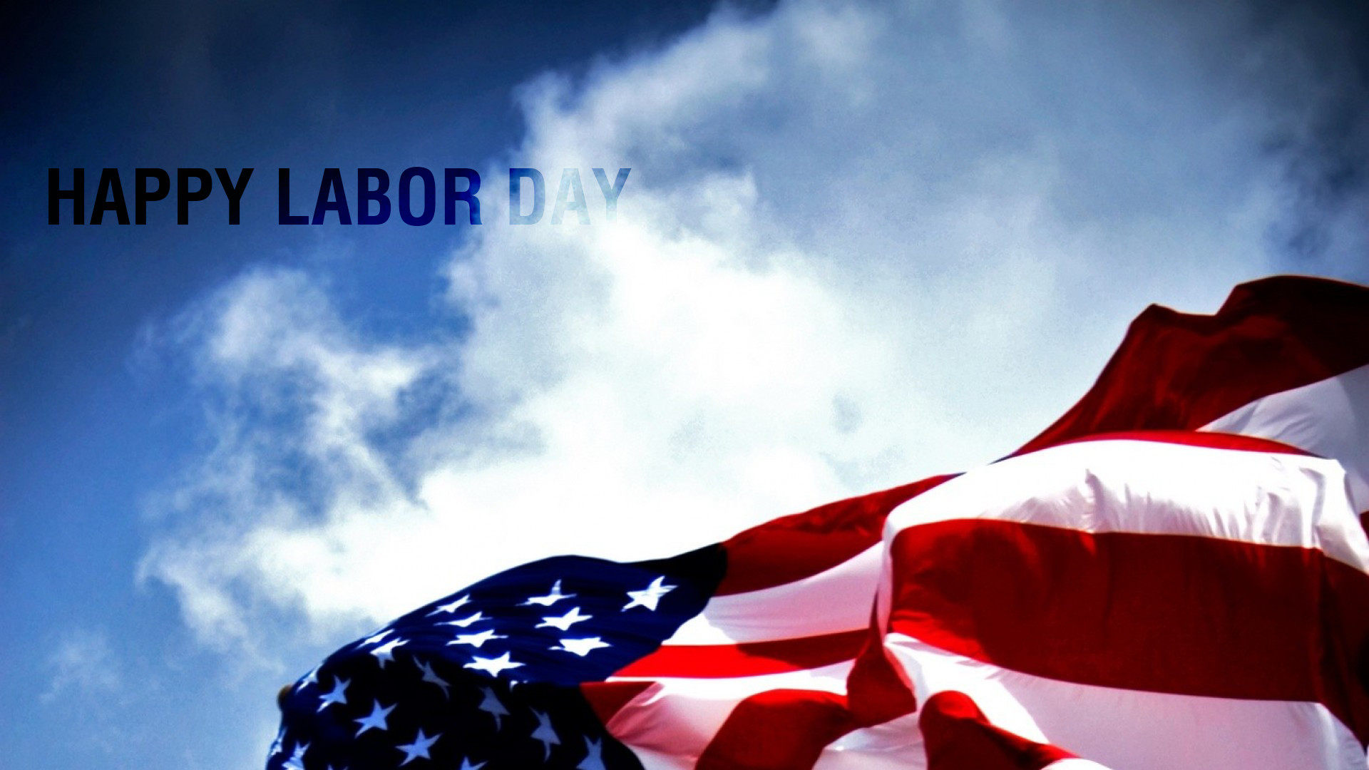 Res: 1920x1080, Labor Day Wallpapers 2 - 1920 X 1080