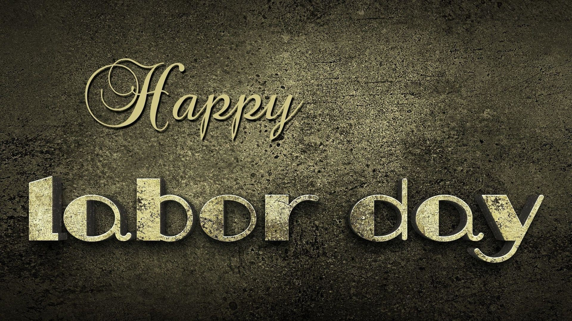Res: 1920x1080, Labor Day Wallpapers 26