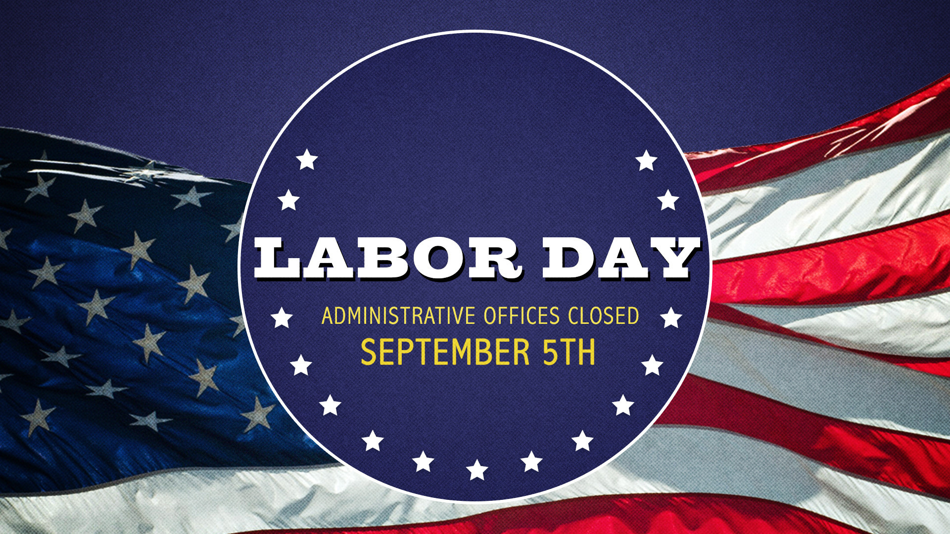 Res: 1920x1080, Labor Day Wallpapers 17 - 1920 X 1080