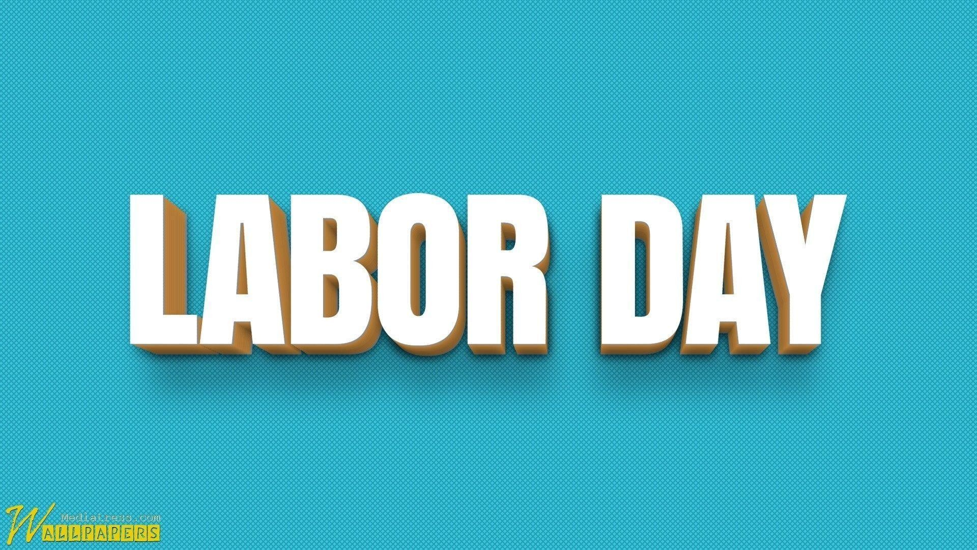Res: 1920x1080,  Labor Day, Wishes, Laborday, Happy Labor Day Wallpapers .