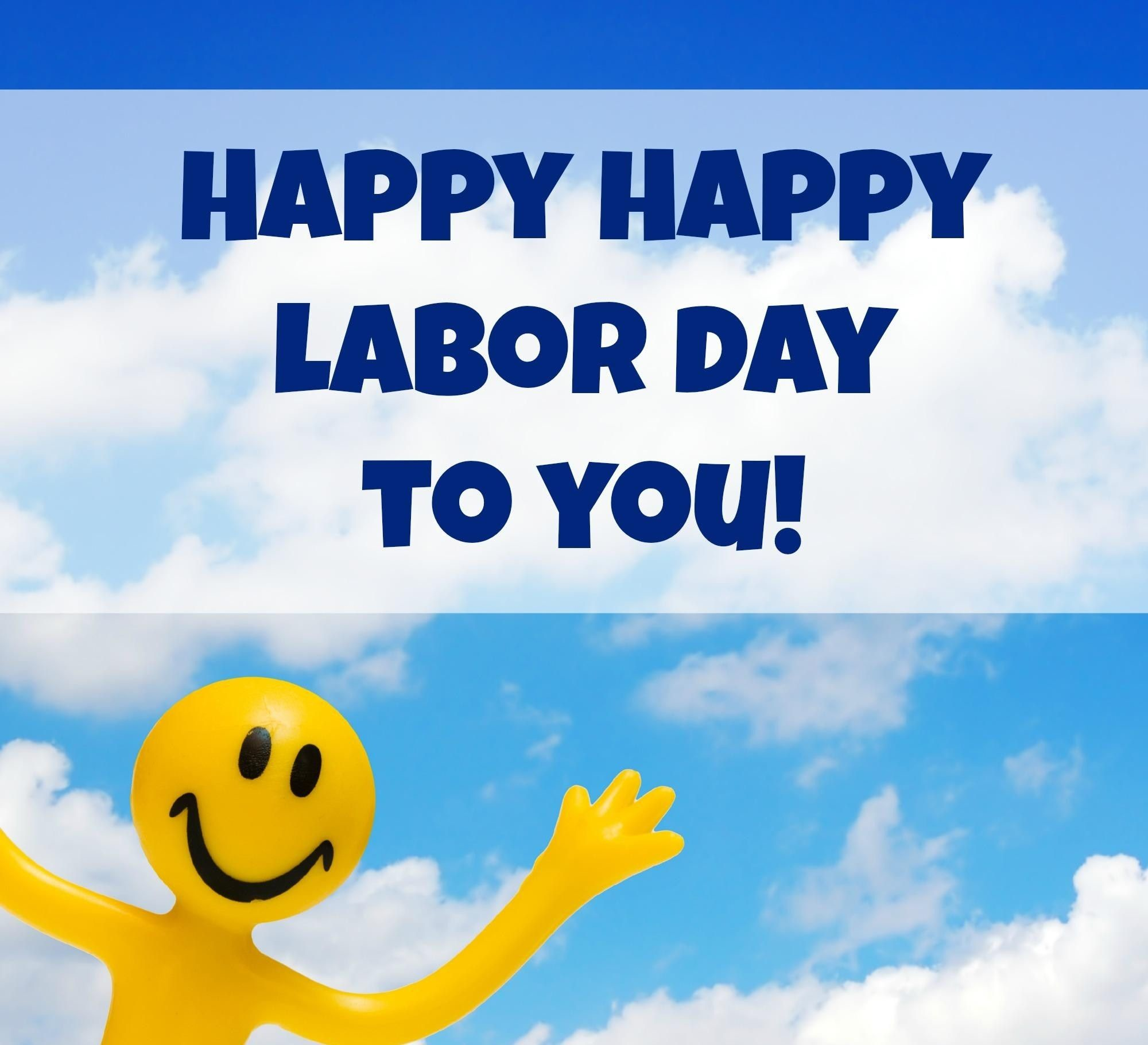 Res: 2000x1821, Happy Labor Day Quotes Images Wallpapers by Famous People 2016 .