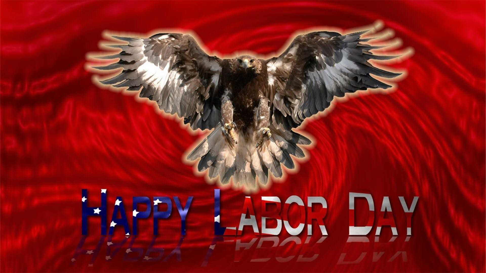 Res: 1920x1080, Labor Day HD Wallpapers - HD Wallpapers Inn