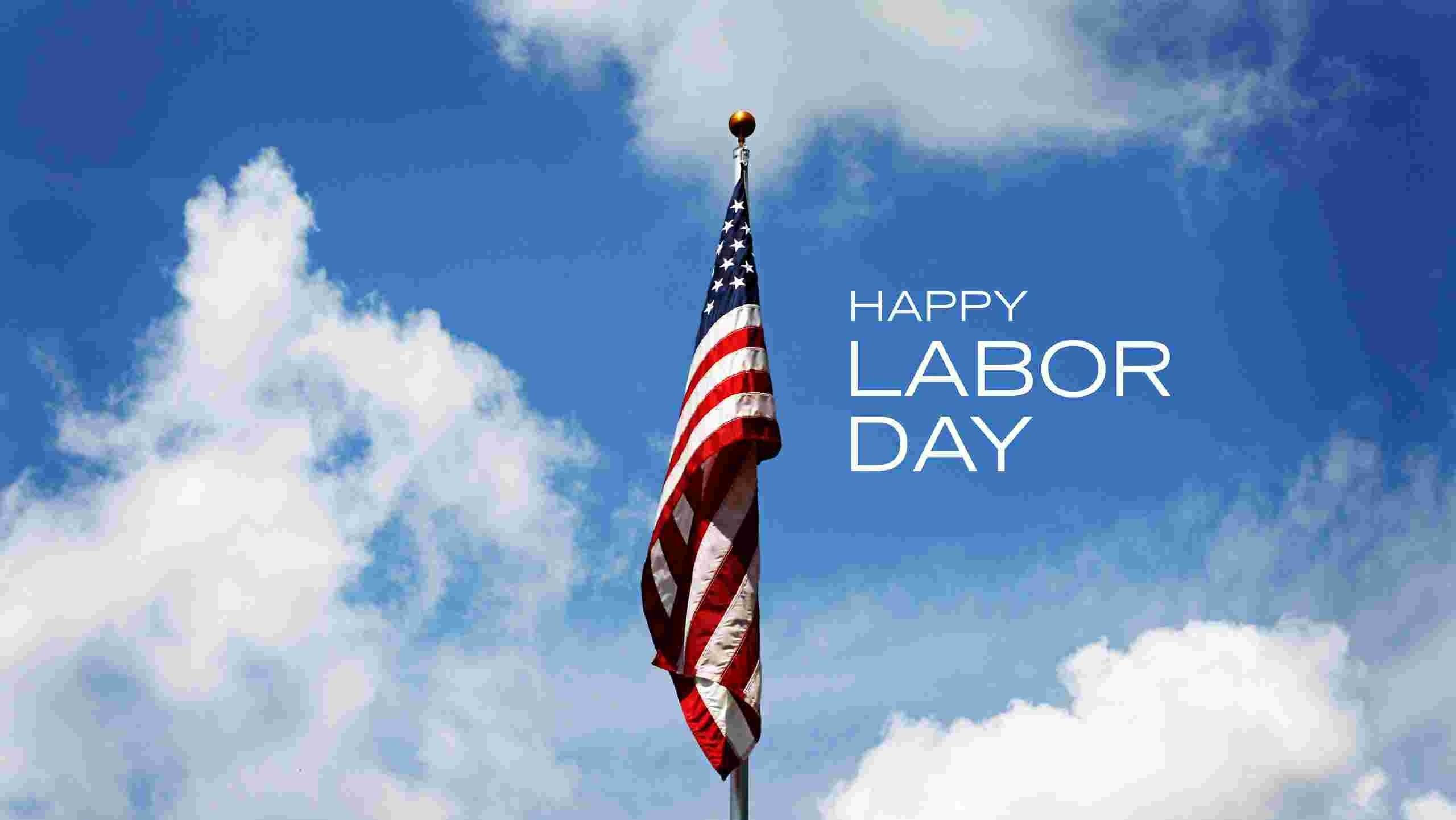 Res: 2560x1441, day, Labor day, workers day wallpapers mayday international labour day