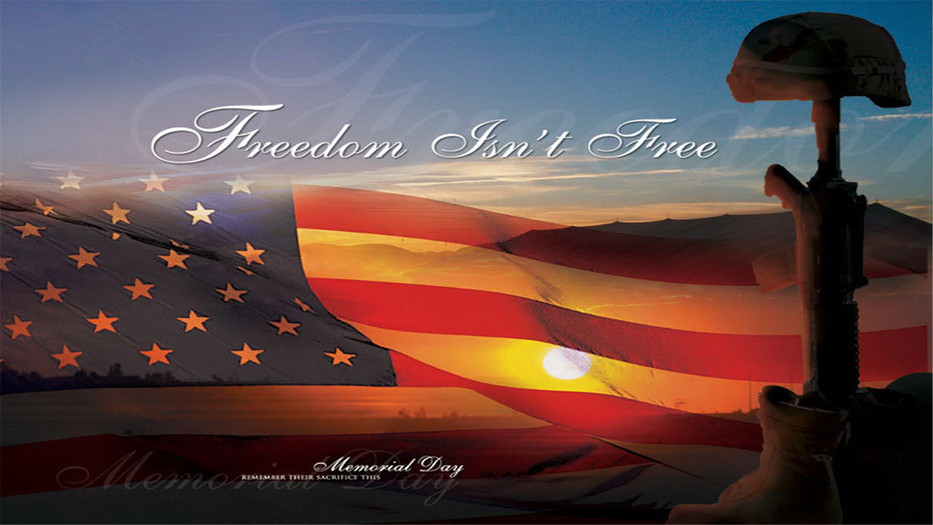 Res: 1920x1080, Image: Picture-Labor Day-BEY21.jpg