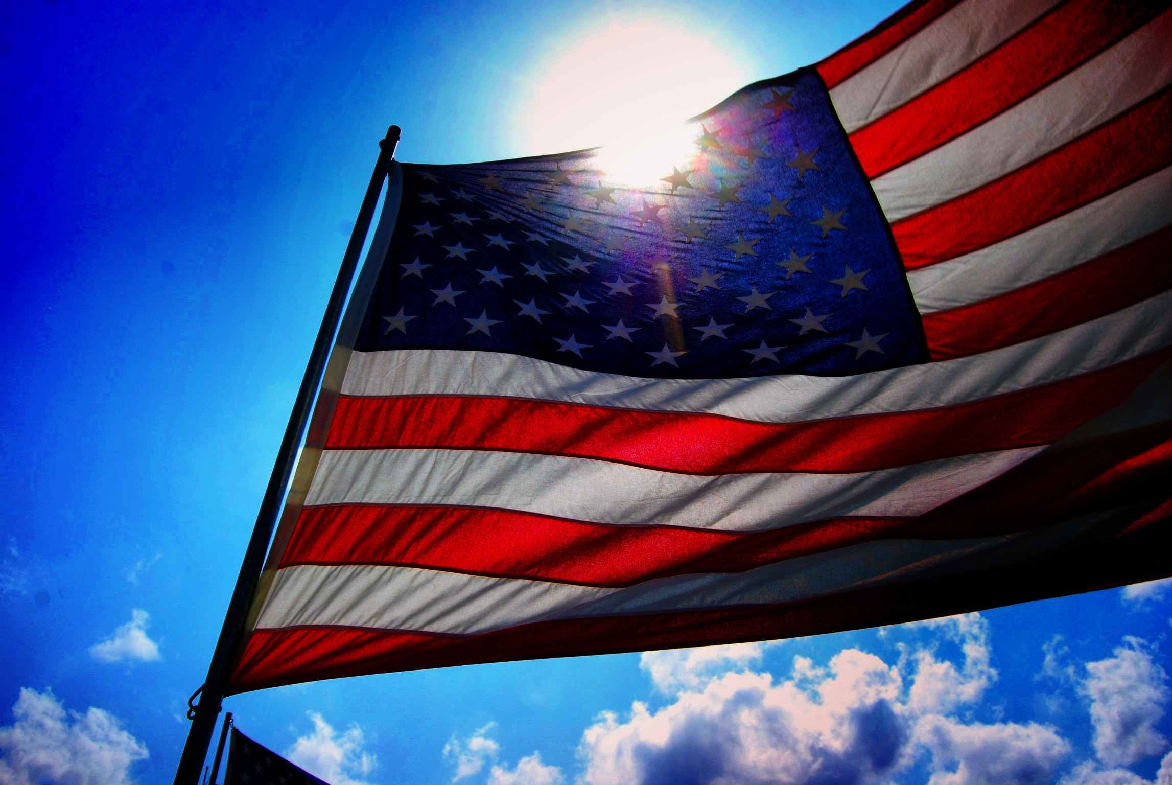 Res: 2294x1536, HDQ Beautiful Labor Day Images & Wallpapers (Maryjo Spurr, 26(Monday).