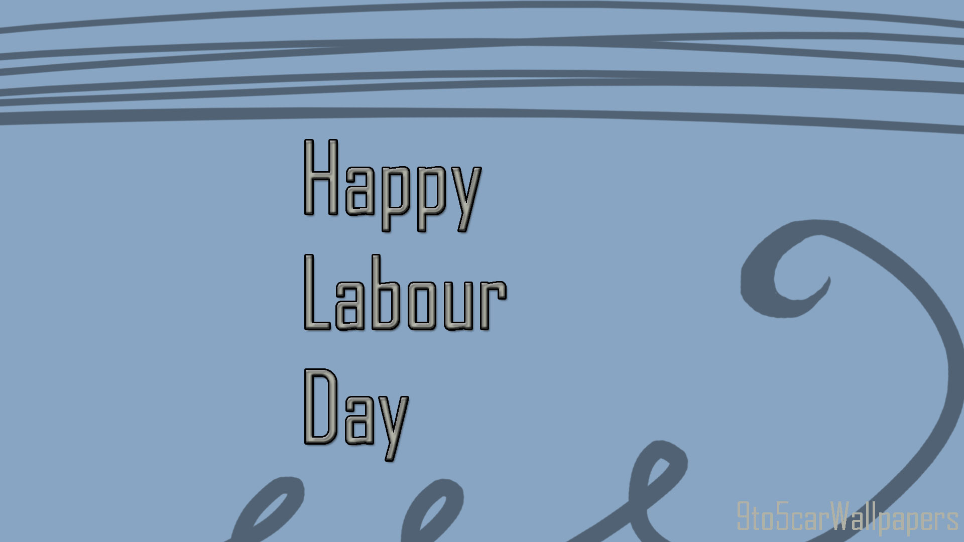 Res: 1920x1080, Labour Day Images & Wallpapers 2018 labour-day-images-2018
