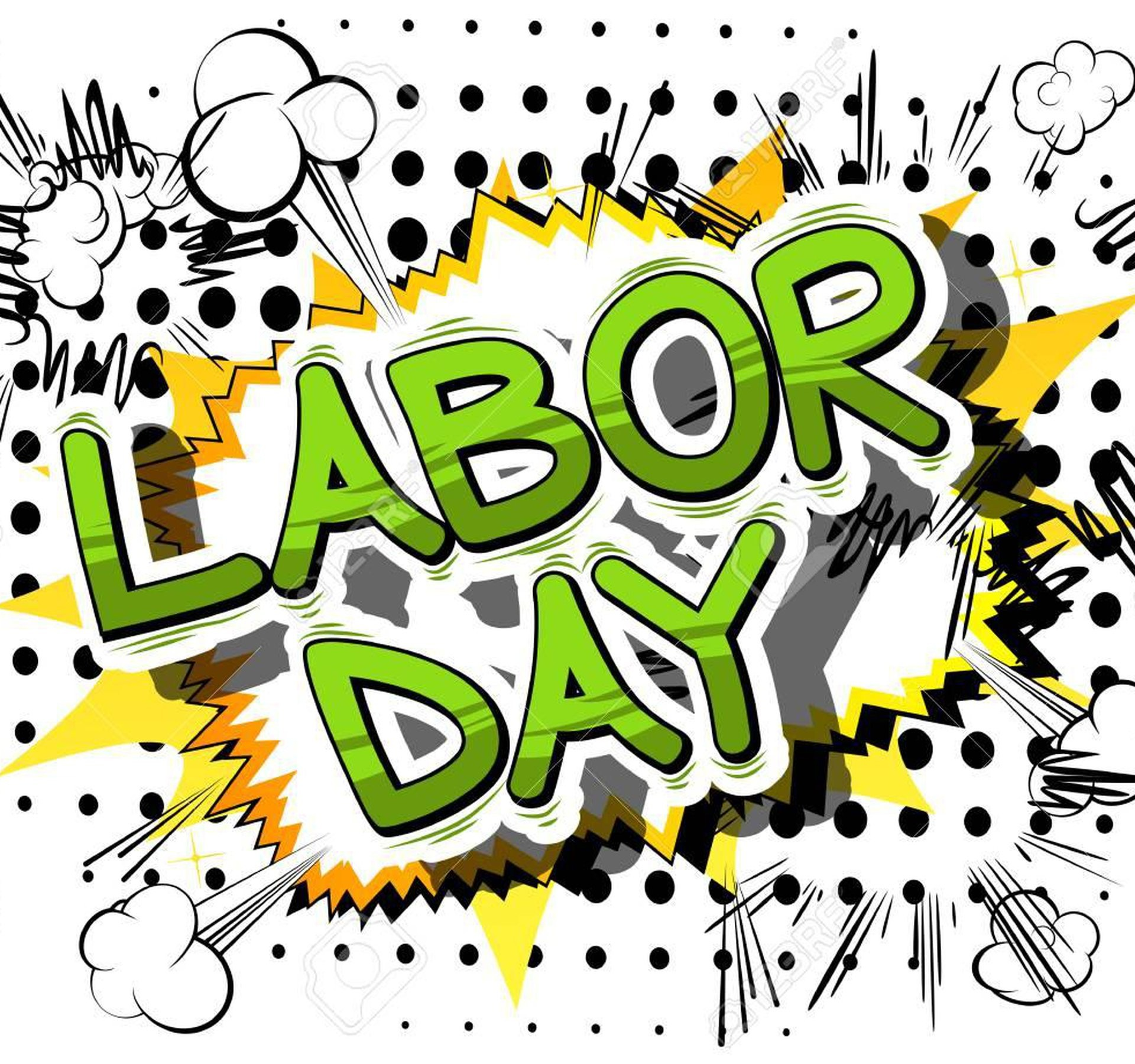 Res: 1920x1800, HDTV Happy Labor Day Wallpaper : Holidays Wallpaper for Phone & Desktop  Backgrounds Collections