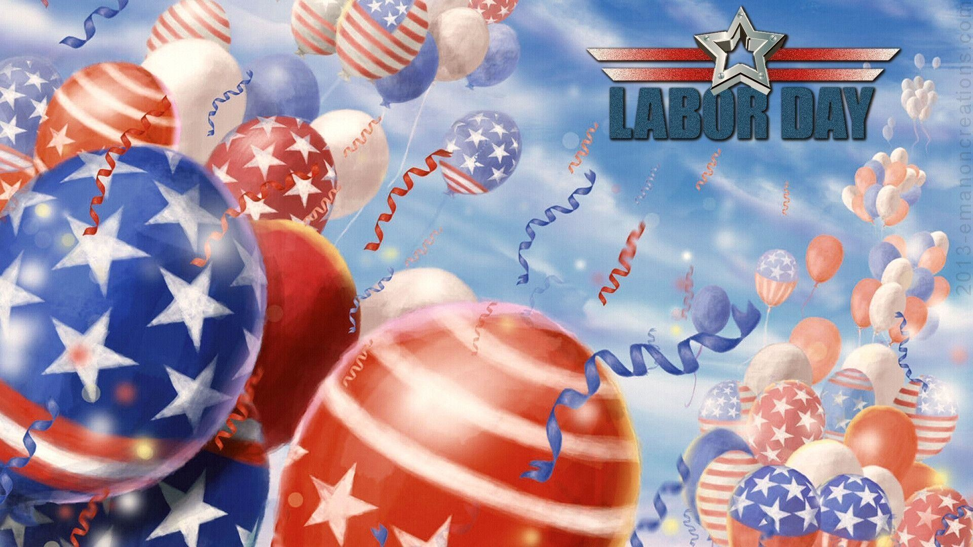 Res: 1920x1080, Labor Day wallpapers in hd - HD Wallpaper