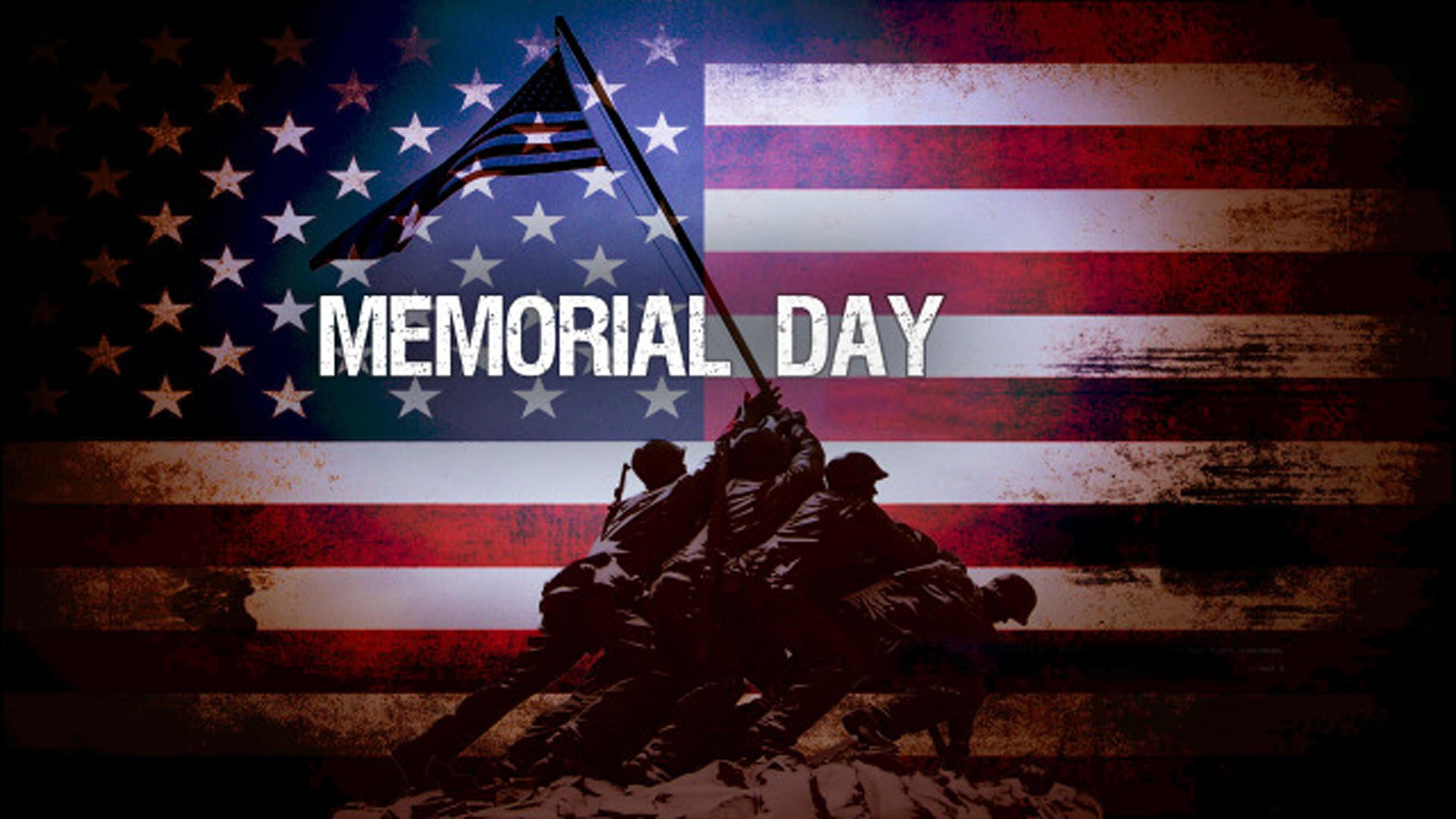 Res: 2667x1500, Memorial Day Desktop Wallpaper Free