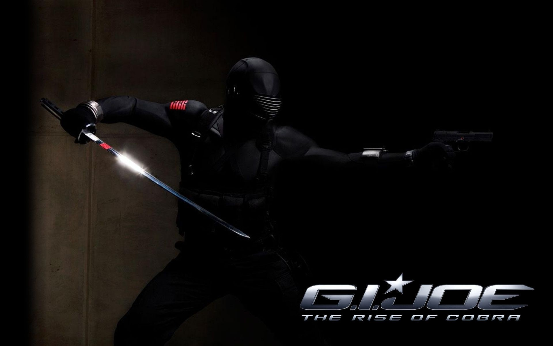 Res: 1920x1200, Snake Eyes Wallpaper CNSouP Collections