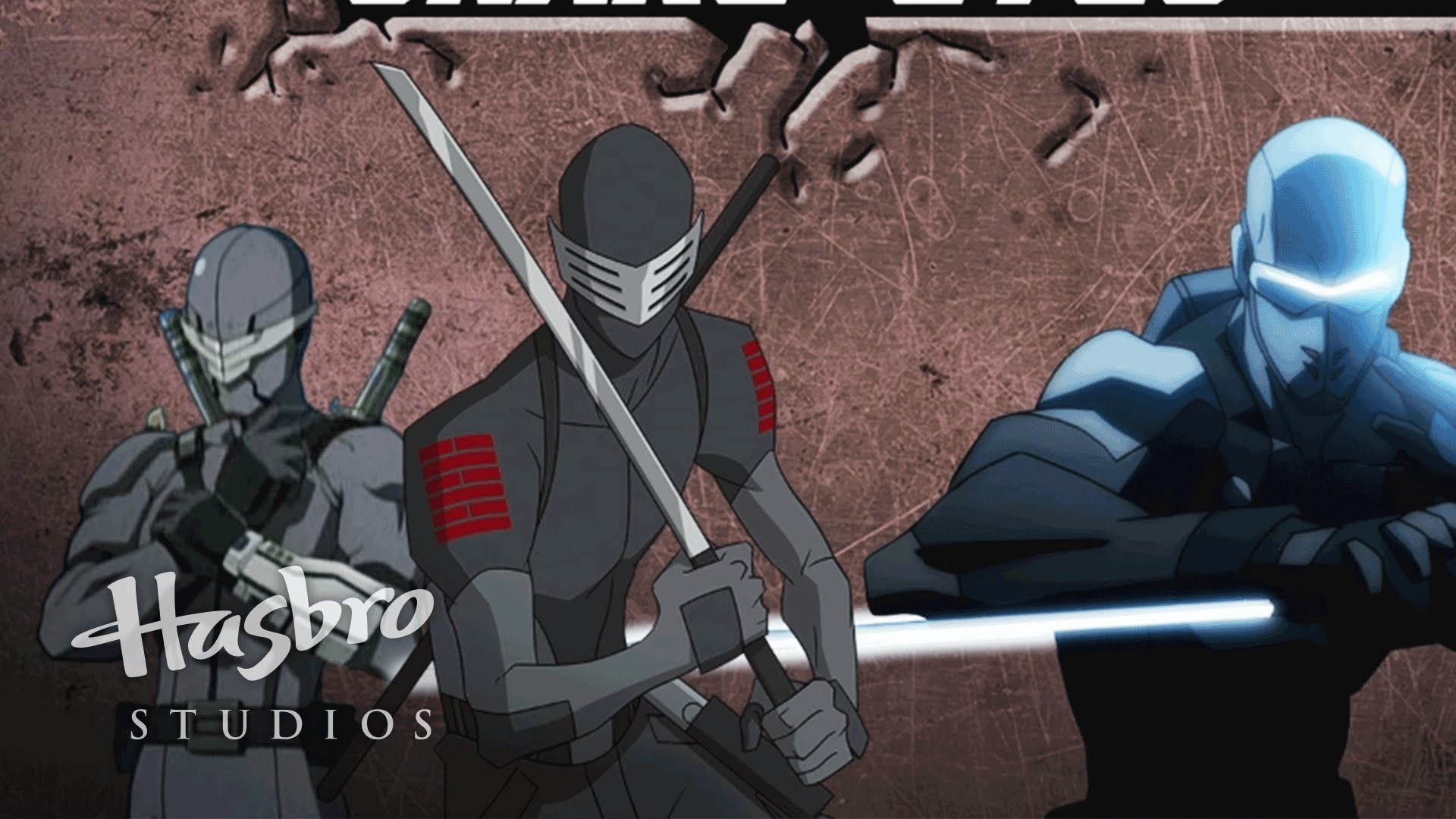 Res: 1920x1080,  > Snake Eyes Wallpapers