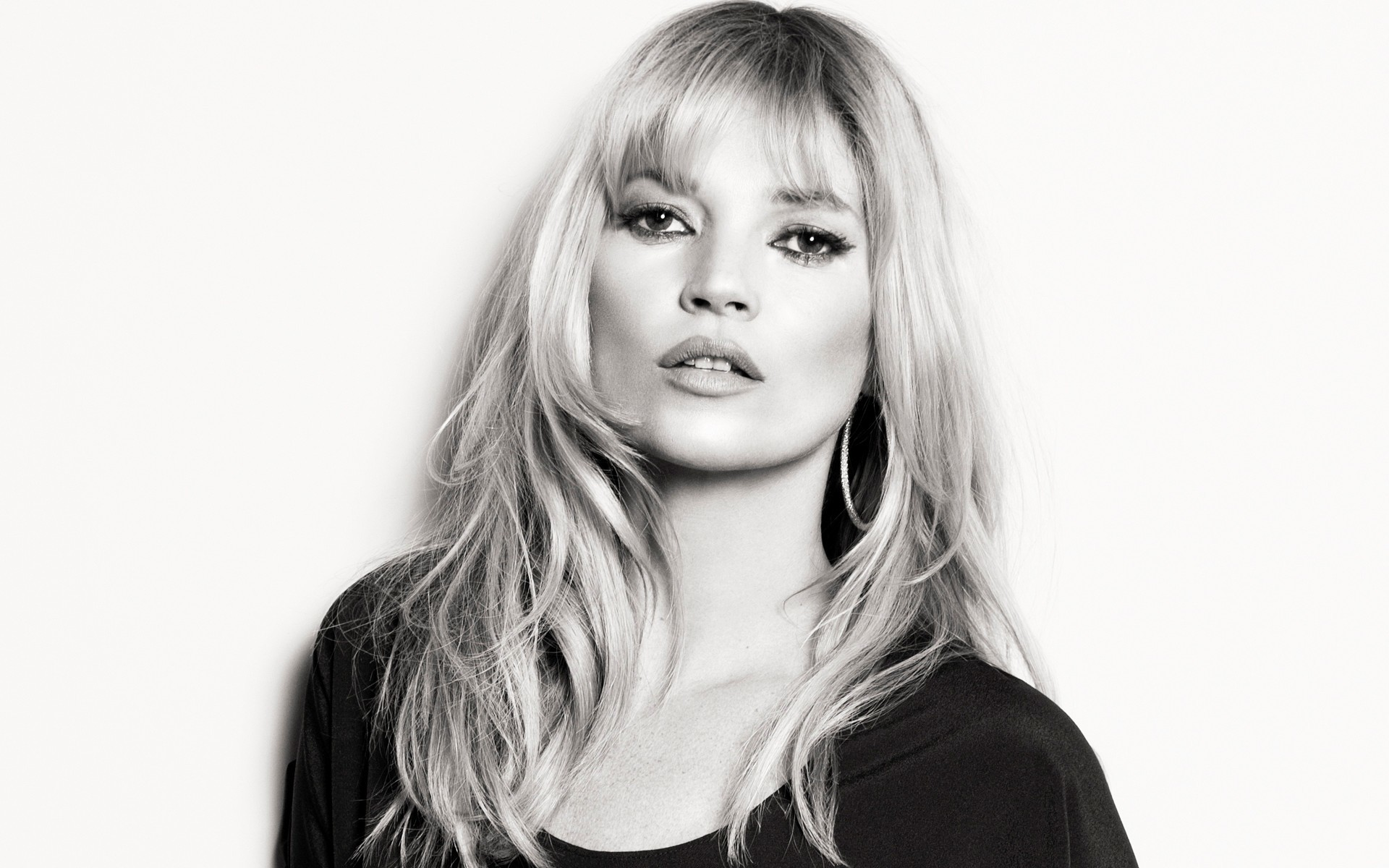Res: 1920x1200, Kate Moss Wallpapers 2 - 1920 X 1200