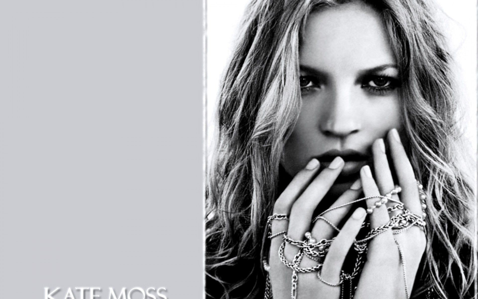 Res: 1920x1200, Kate Moss Wallpapers 12 - 1920 X 1200