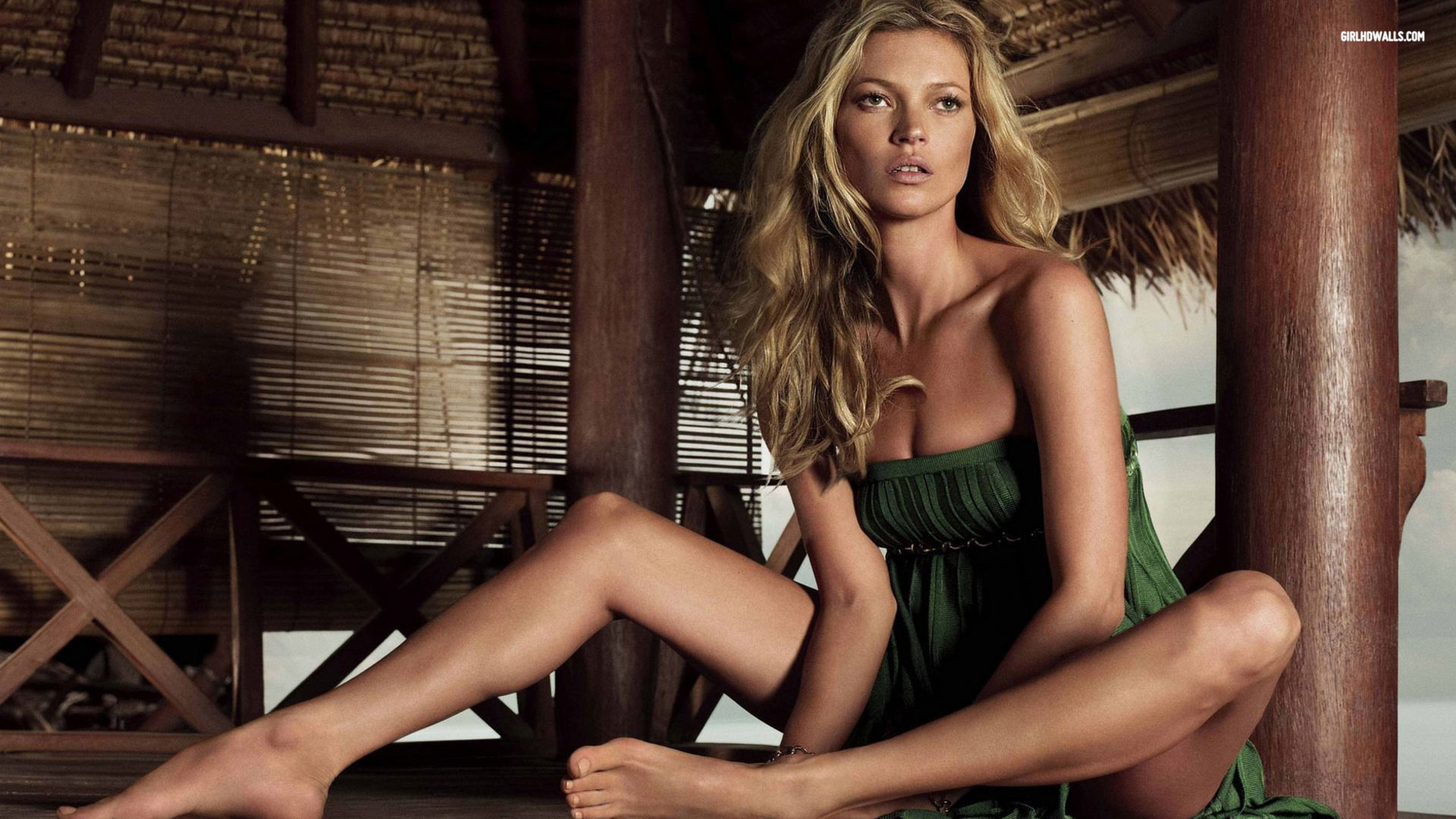 Res: 1920x1080, Kate Moss hd .
