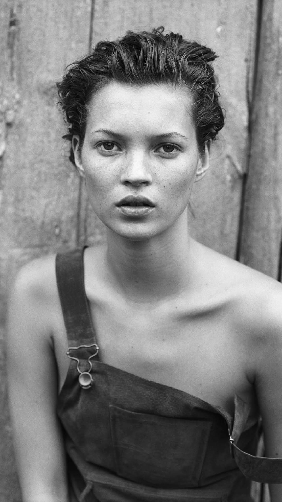 Res: 1080x1920, Download. Kate Moss ...