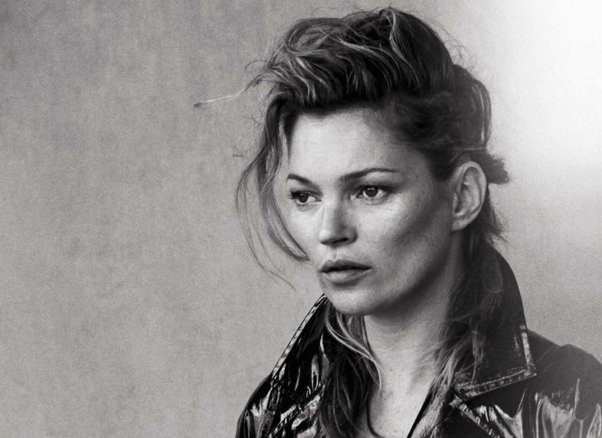 Res: 1969x1435, Kate Moss For Desktop