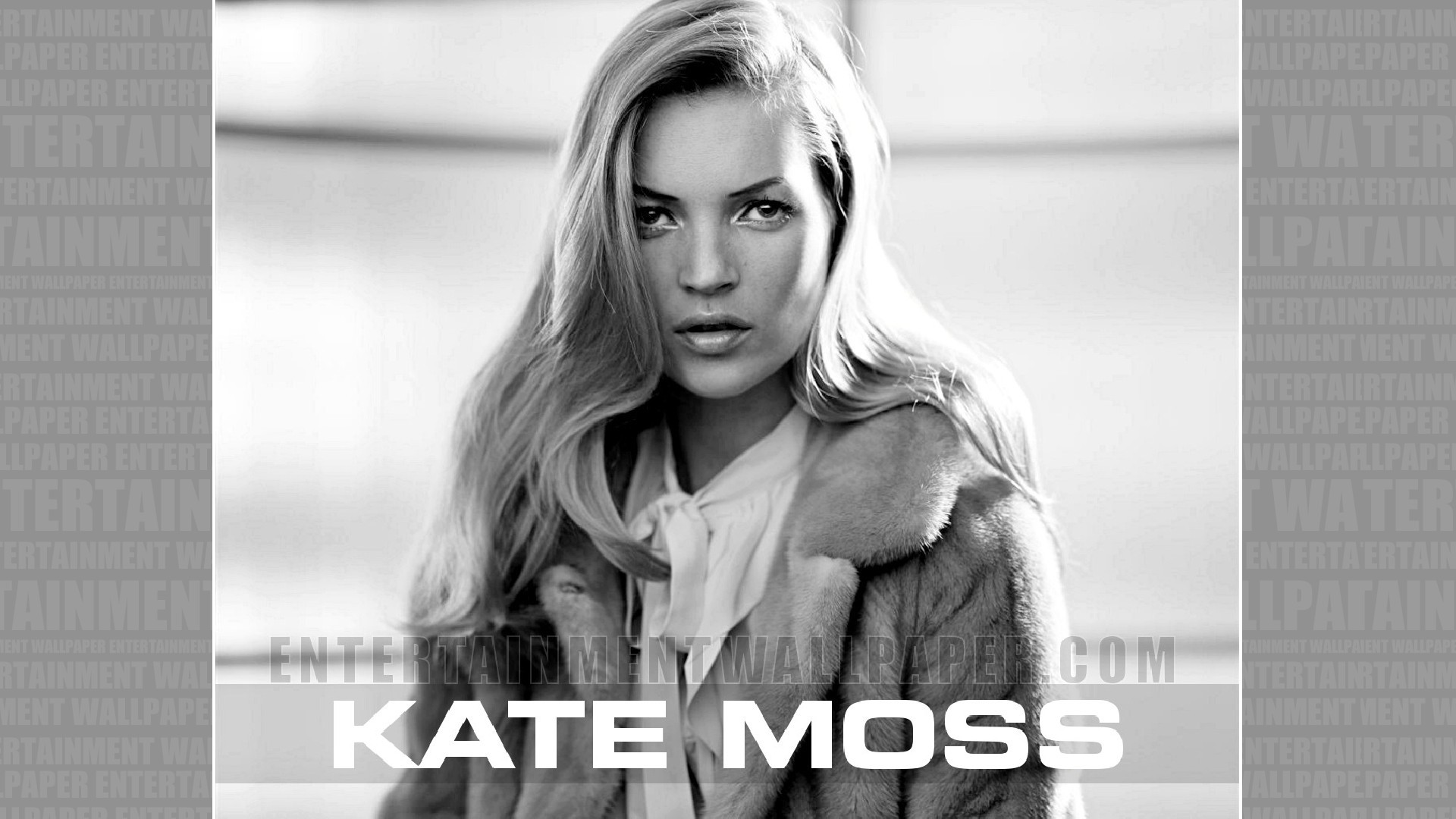 Res: 1920x1080, Kate Moss Wallpaper - Original size, download now.