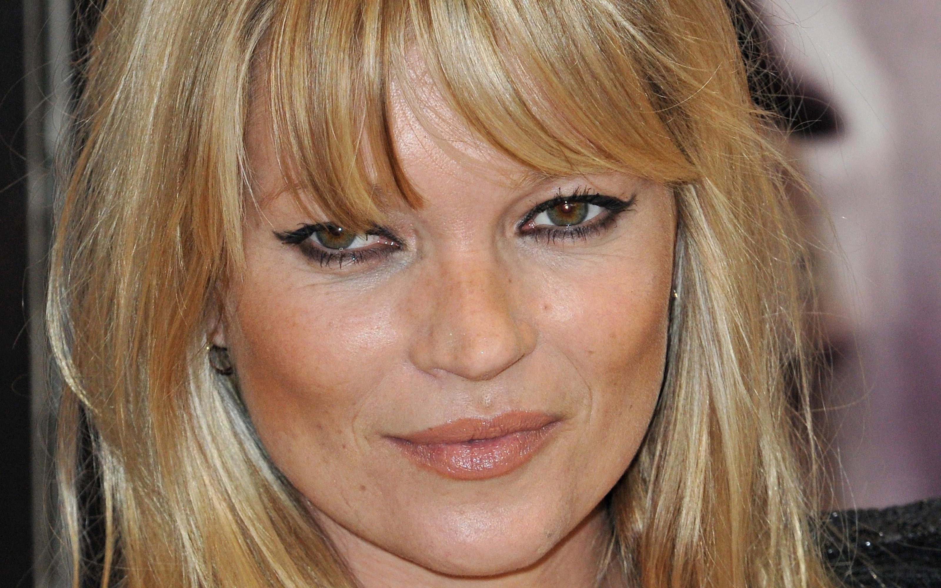 Res: 3200x2000, Kate Moss Face Wallpaper Background 58158