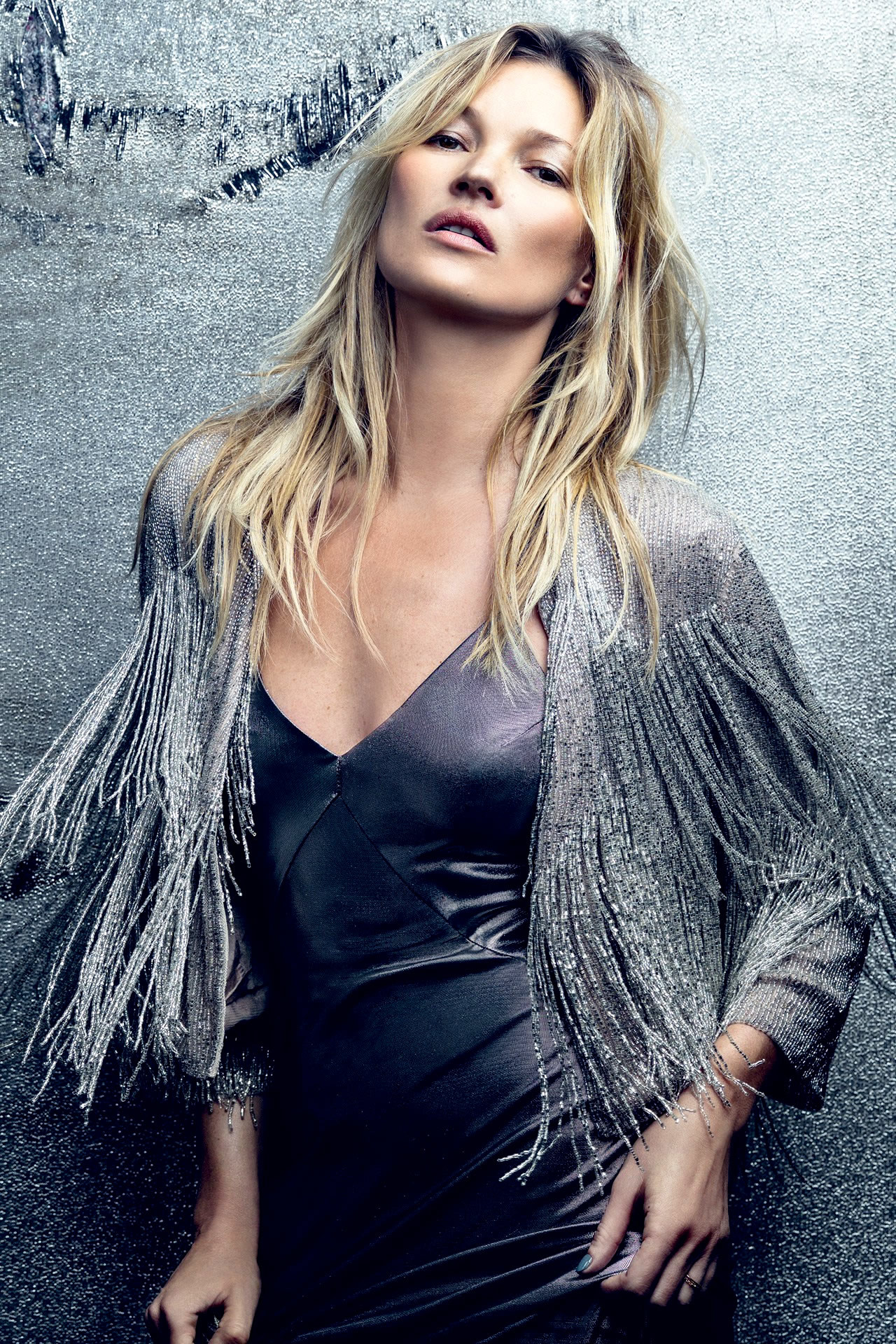 Res: 1280x1920, Kate Moss High Quality Background on Walls Cover