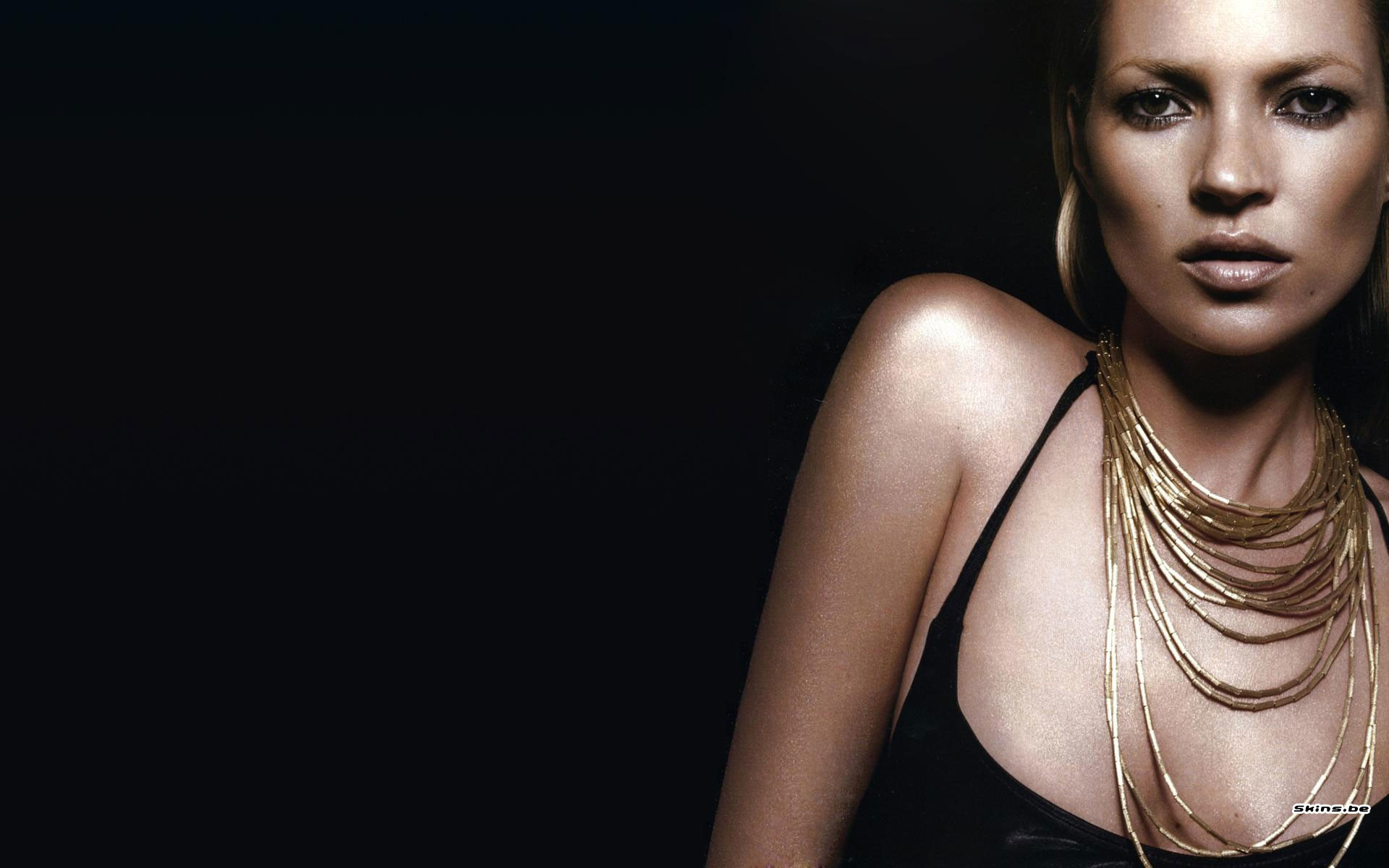 Res: 1920x1200, Download Background - kate-moss--22252 - Free Cool Backgrounds and  Wallpapers for your Desktop Or Laptop.