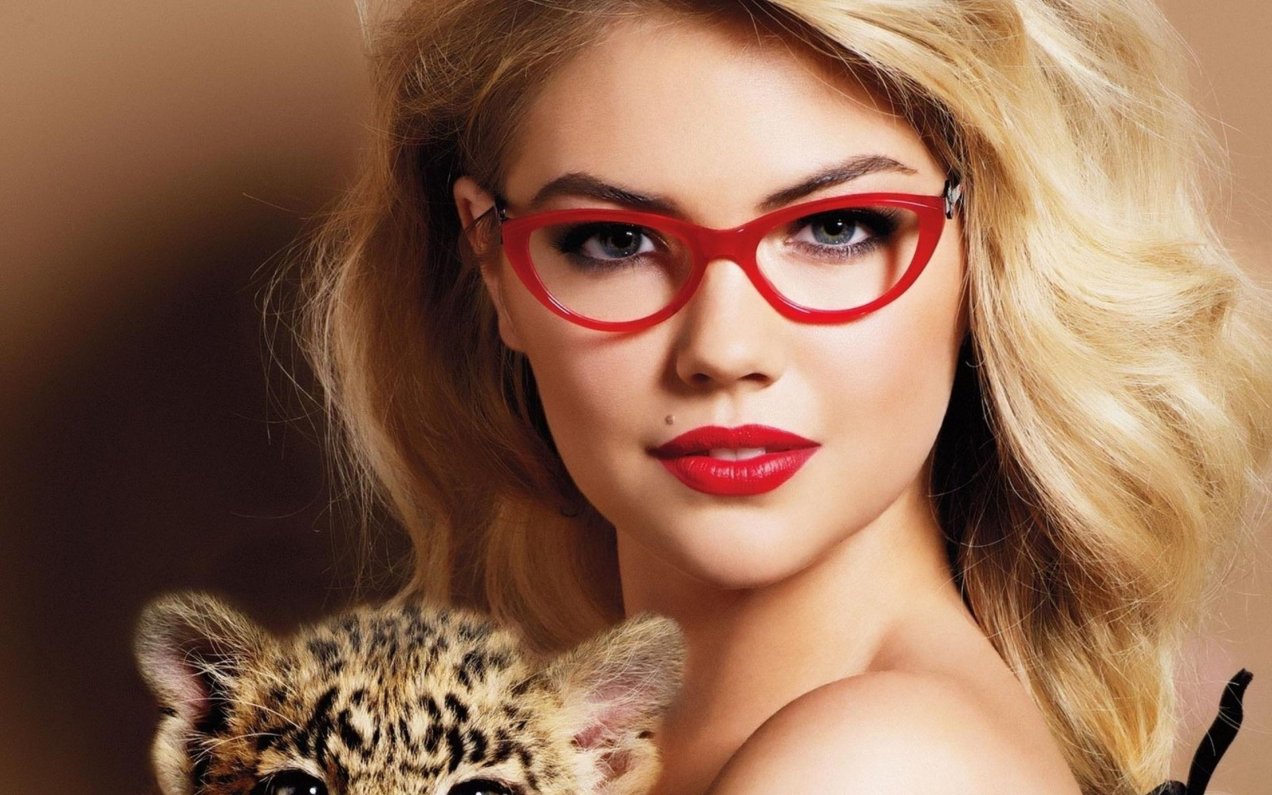 Res: 2560x1600, Model Kate Upton Widescreen Wallpapers Resolution : Filesize : kB, Added on  February Tagged : model