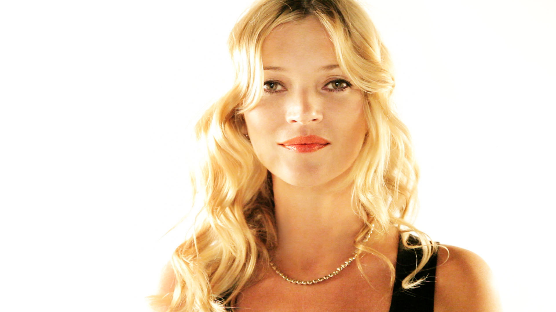 Res: 1920x1080, Kate Moss Photo