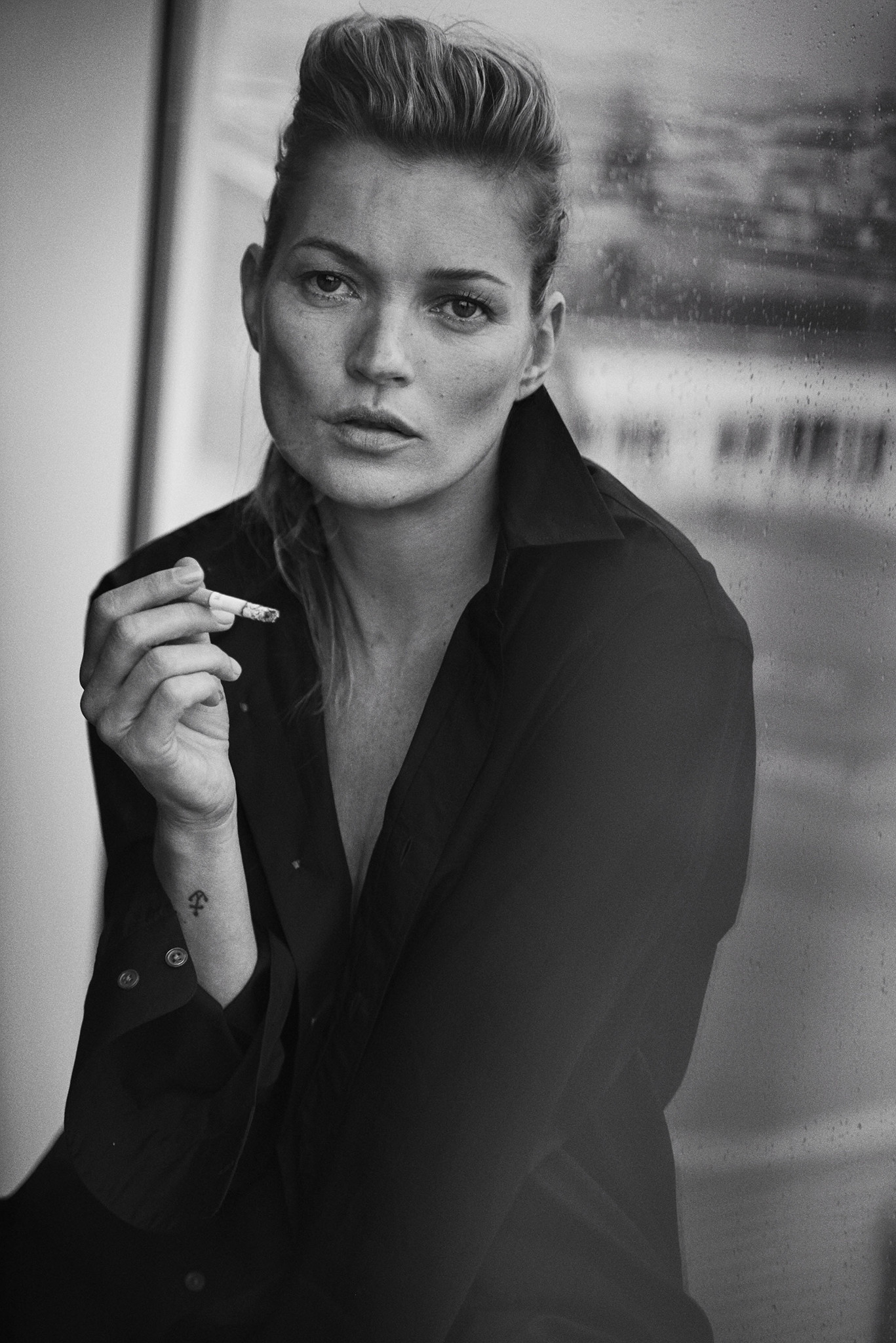 Res: 1367x2048, Kate Moss
