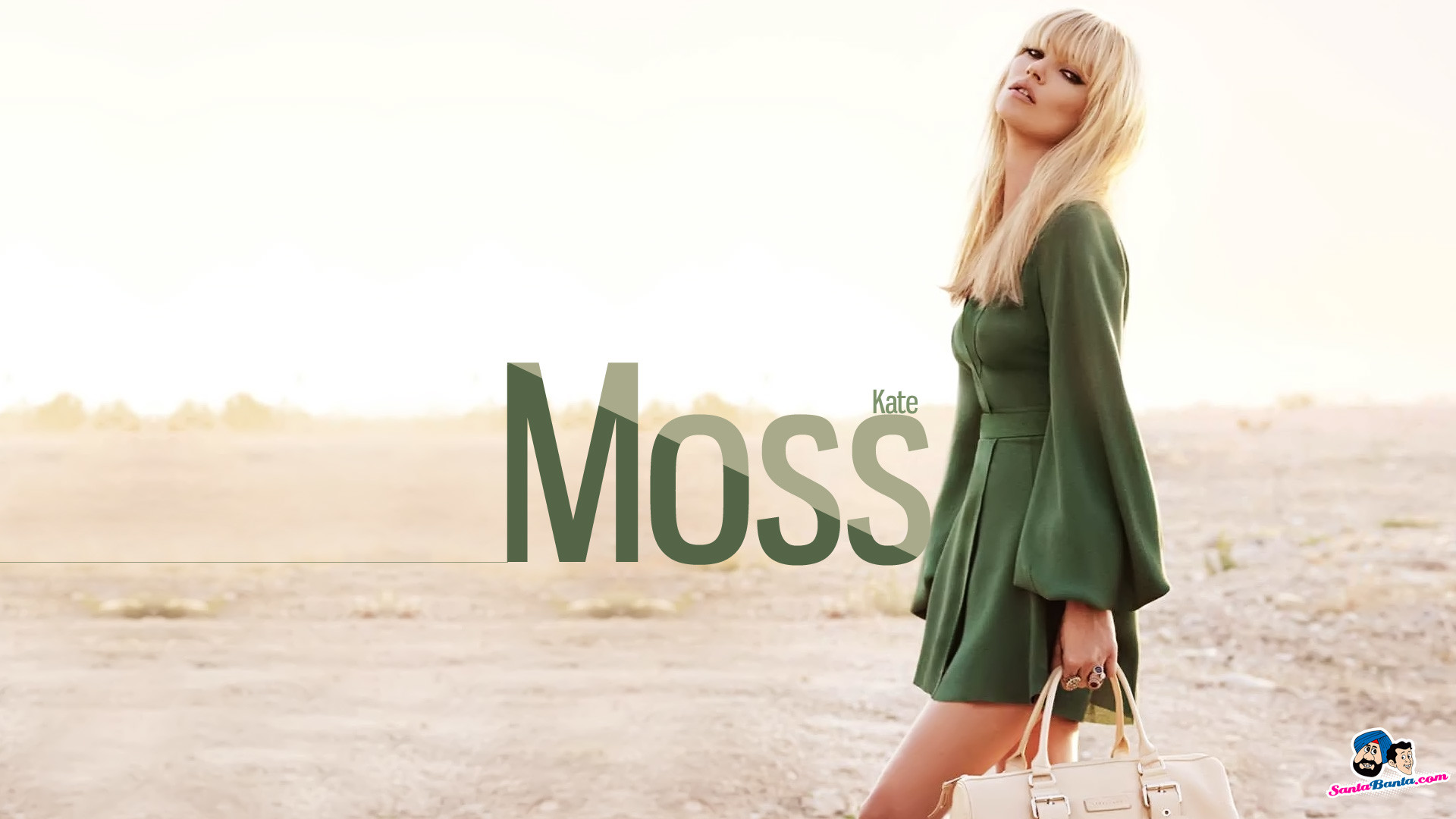 Res: 1920x1080, Kate Moss