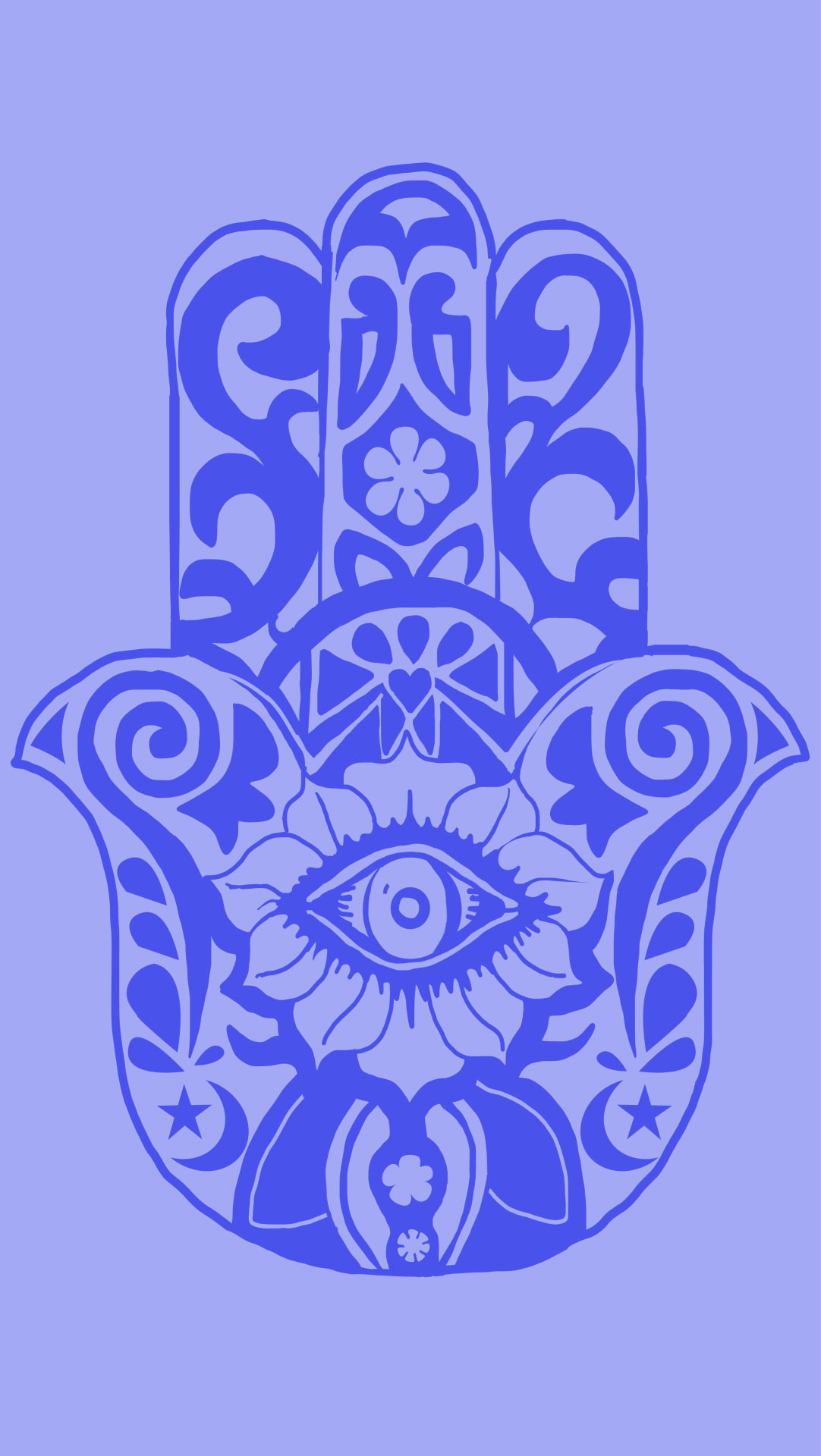 Res: 1082x1920, hamsa print evil eye free iphone wallpaper protection free iphone evil eye  print hamsa backrounds wallpaper