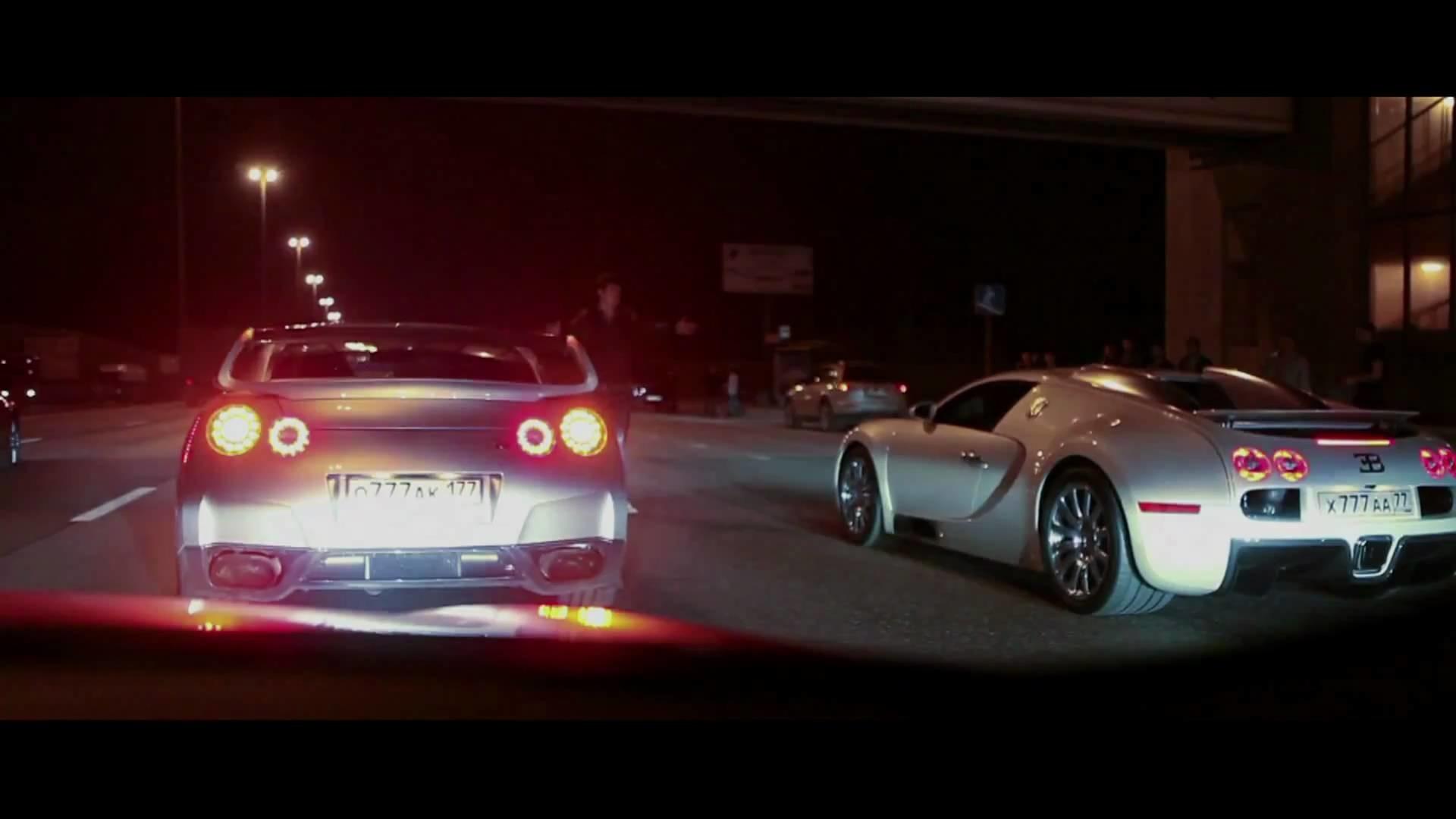 Res: 1920x1080, Crazy Street Racing!!! - YouTube