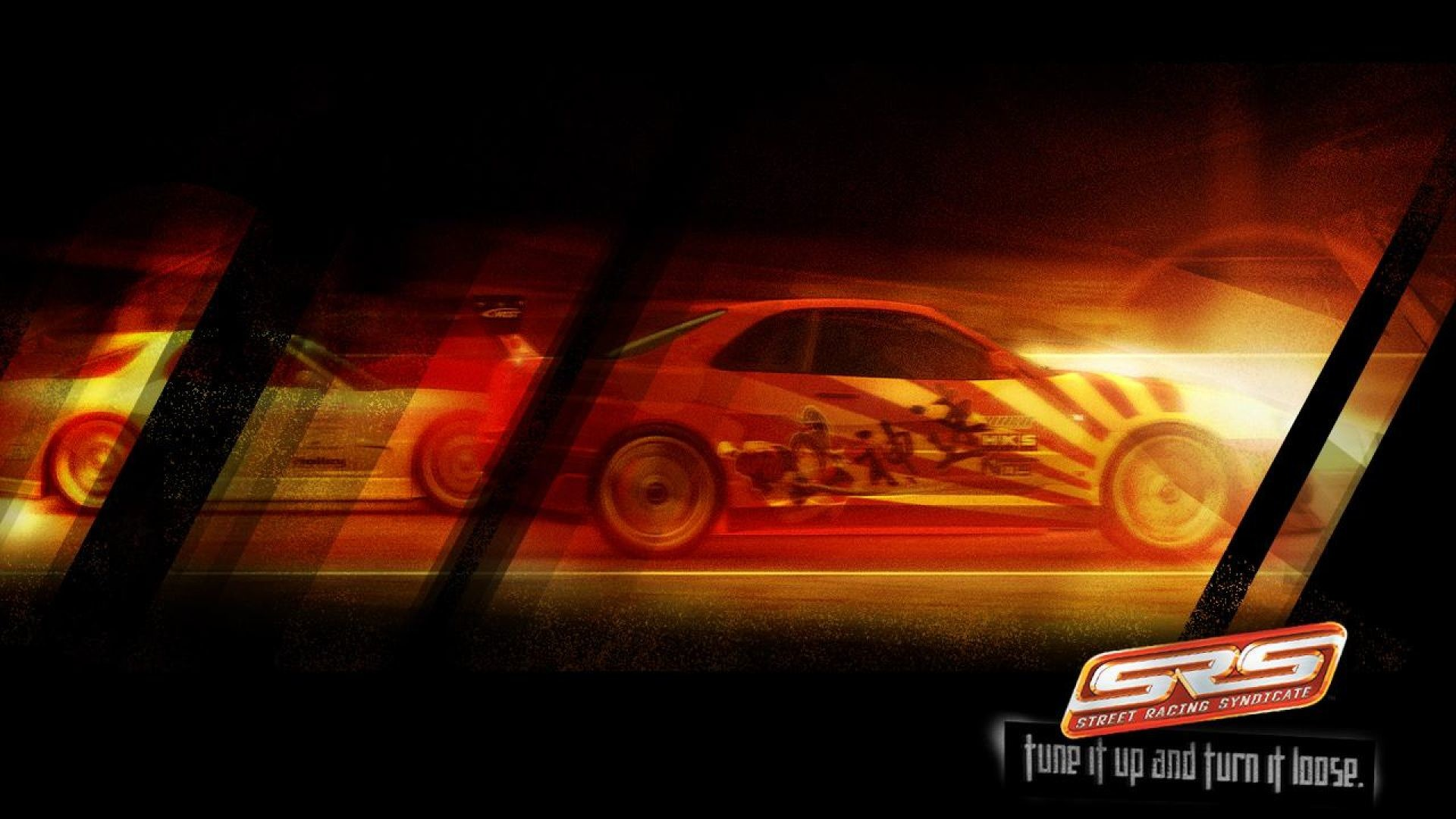 Res: 1920x1080, 1 Street Racing Syndicate HD Wallpapers | Background Images - Wallpaper  Abyss