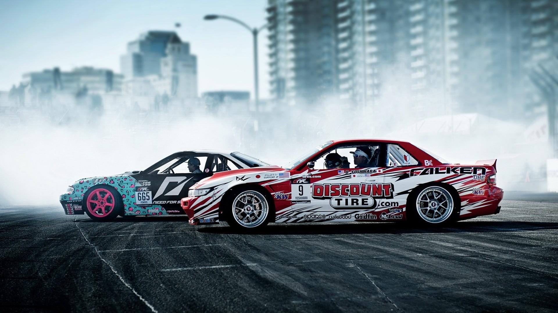 Res: 1920x1080, wallpaper street racing