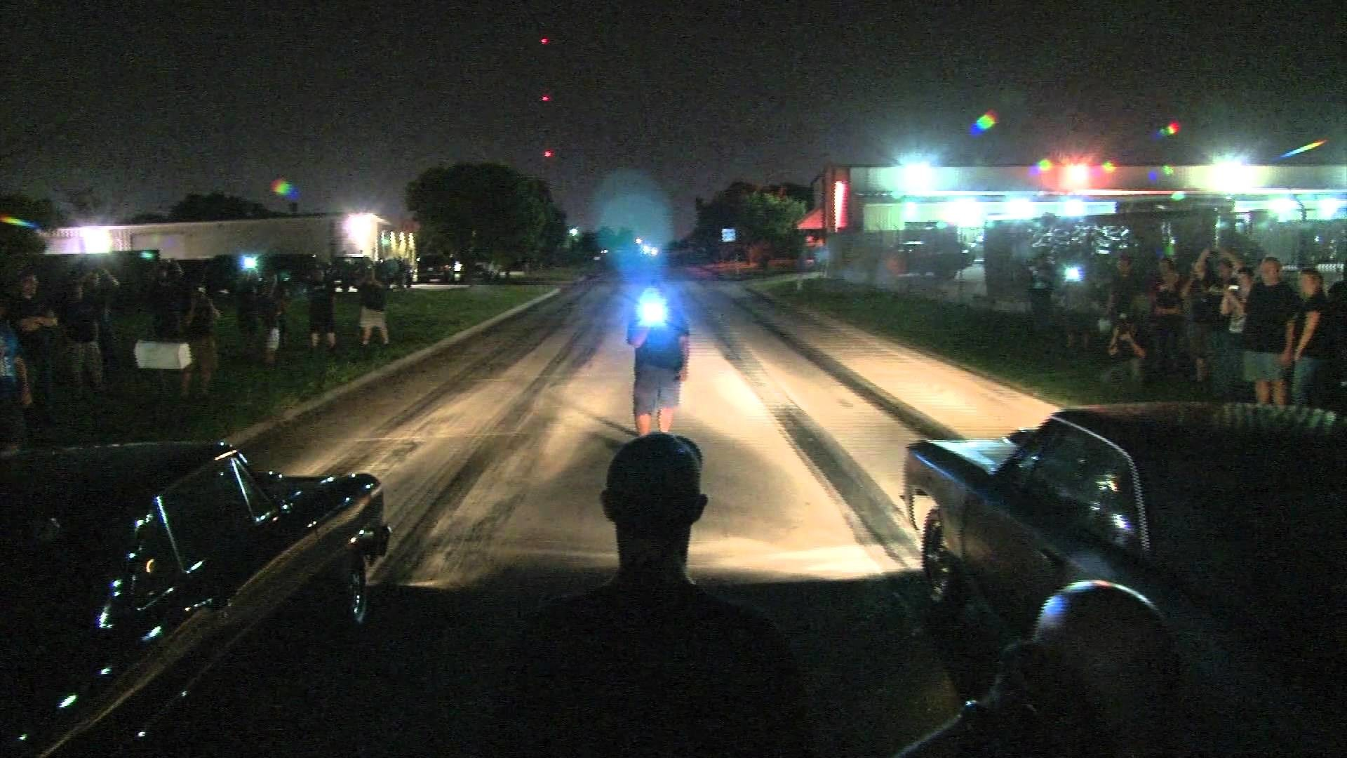 Res: 1920x1080, 1000HP+ STREET RACING - Cash Days VII DVD Trailer - YouTube