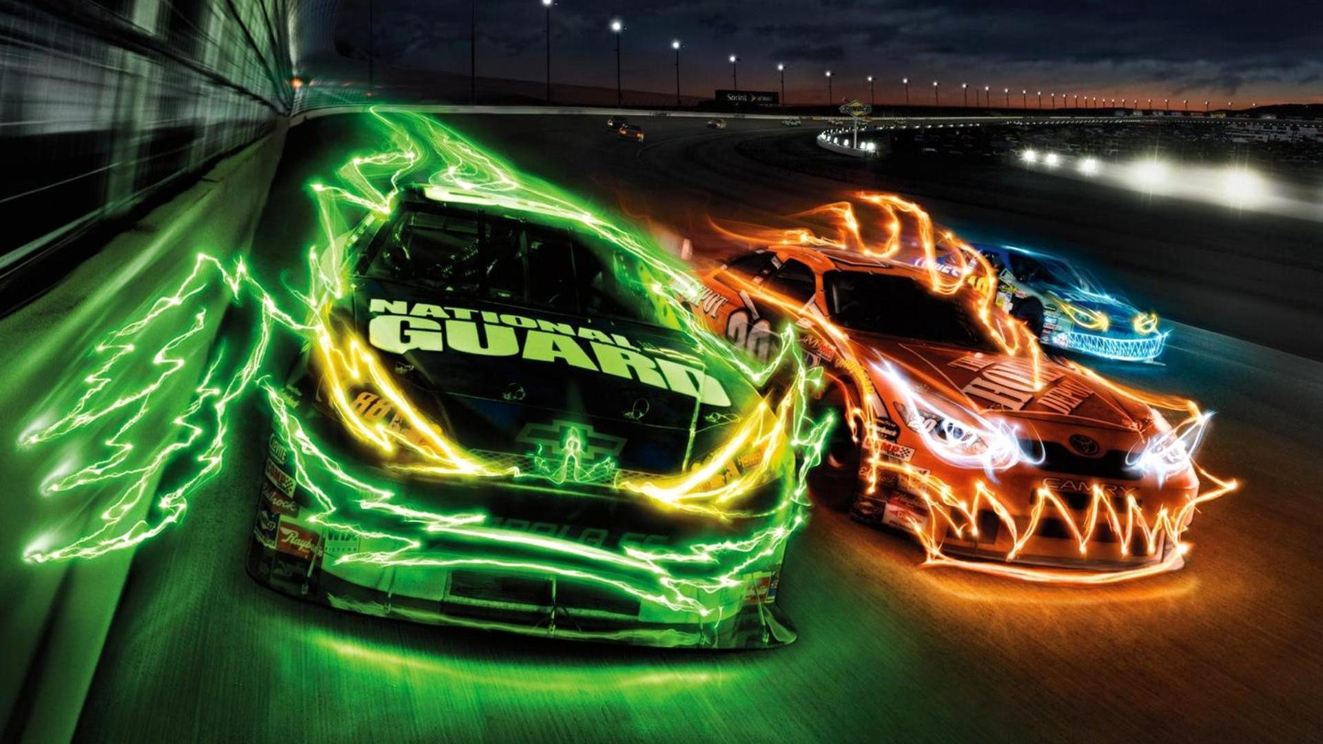 Res: 1920x1080, Street Racing Cars Wallpapers Awesome 3d Wallpapers Of Cars Group 72