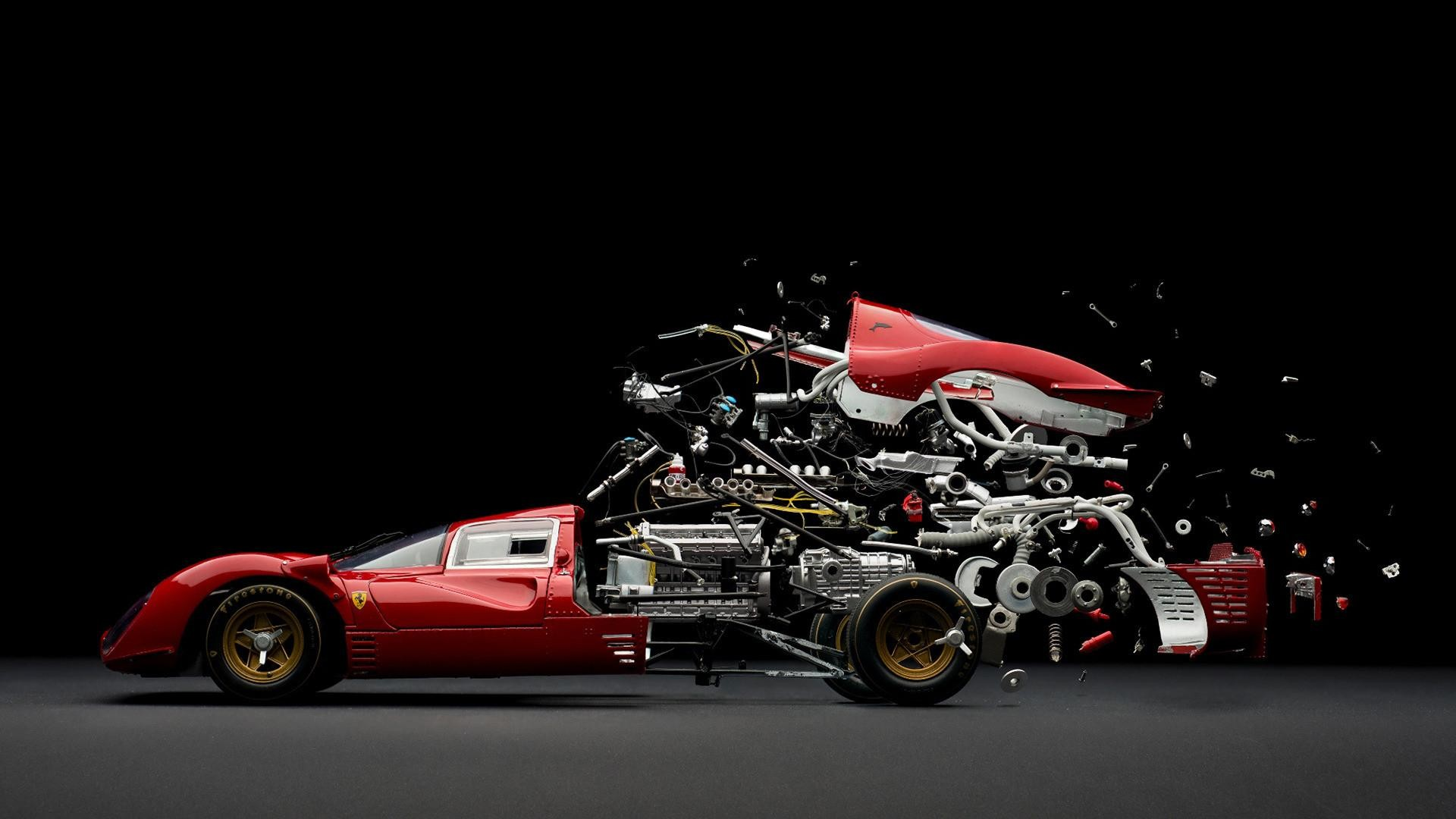 Res: 1920x1080, Street Race Car Cars Wallpapers | HD Wallpapers Range