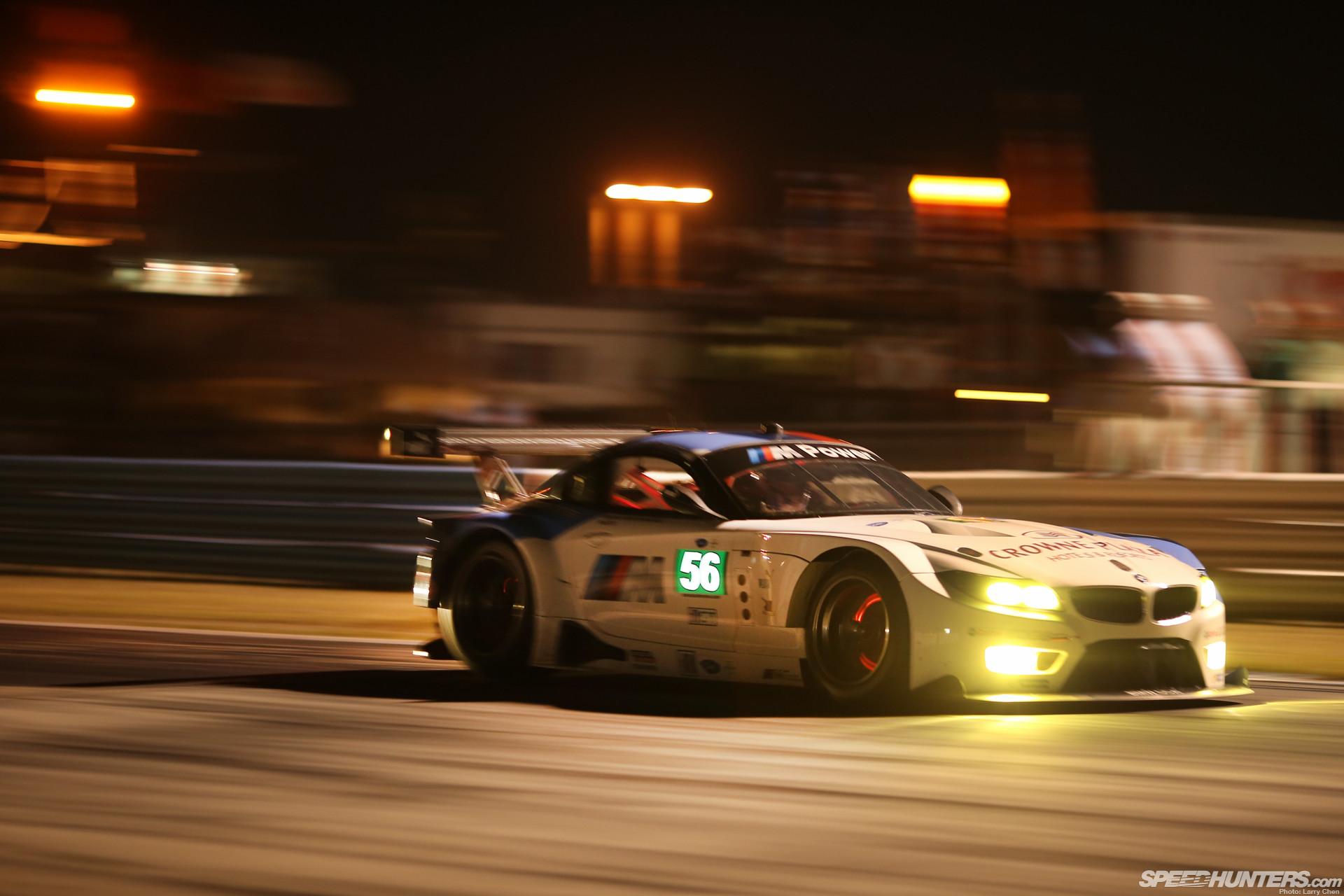 Res: 1920x1280, BMW Z4 Race Car Glowing Brakes Motion Blur Night racing roads tuning  wallpaper |  | 55099 | WallpaperUP