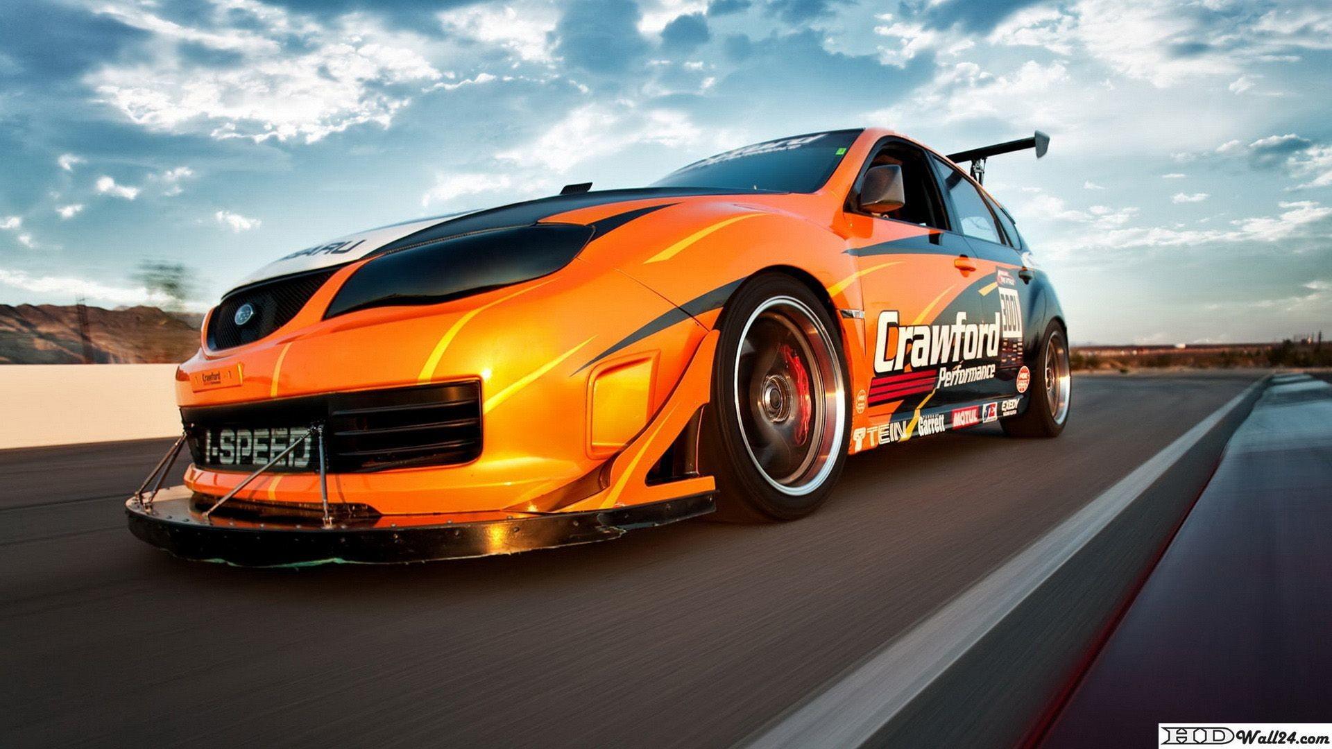 Res: 1920x1080, Free HD Wallpaper Download....http://hdwall24.com/ · Street RacingFree ...