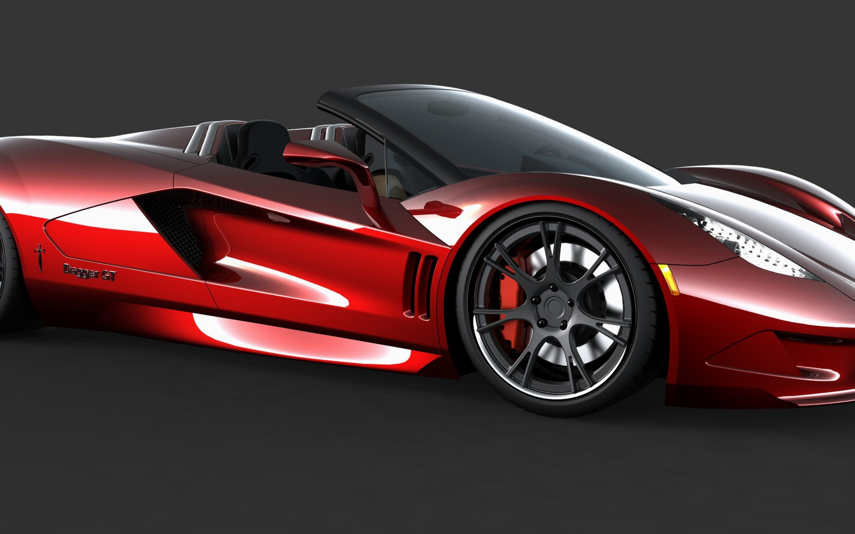 Res: 2880x1800, full-size-street-racing-cars-wallpapers--computer-