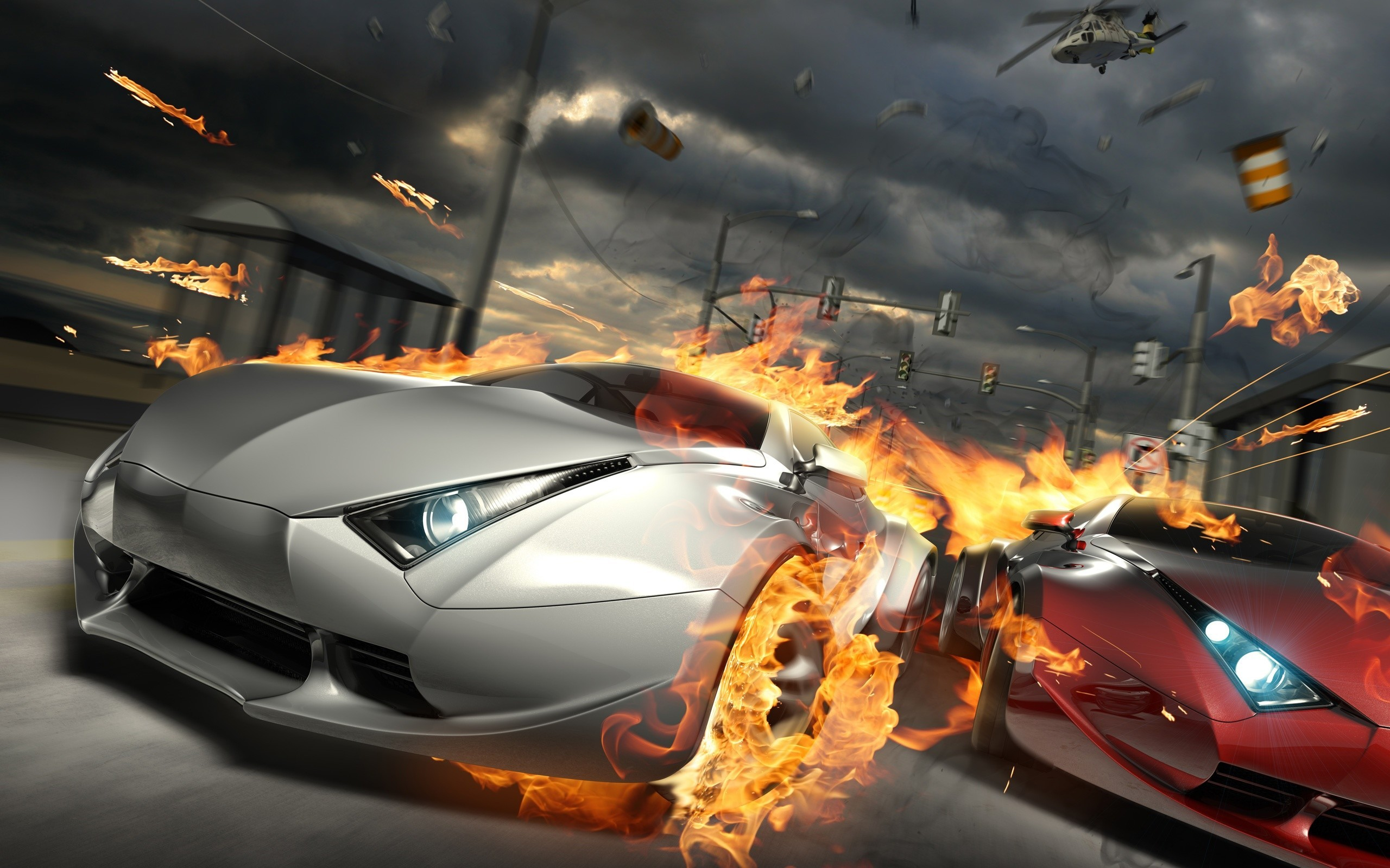 Res: 2560x1600, widescreen-street-racing-cars-wallpapers--WTG20062890