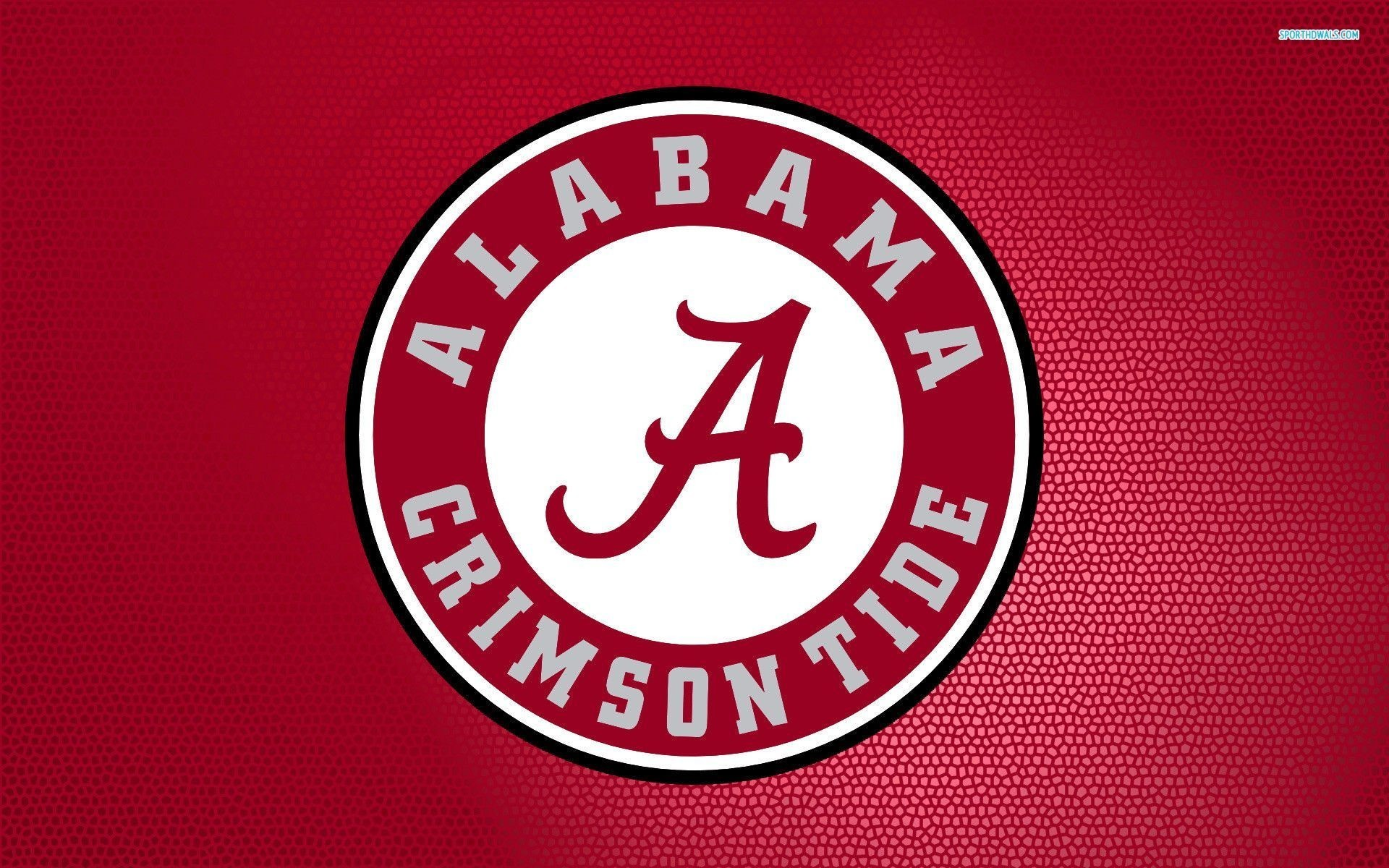 Res: 1920x1200, Iowa Hawkeye Wallpaper Awesome Free Alabama Crimson Tide Wallpapers  Wallpaper