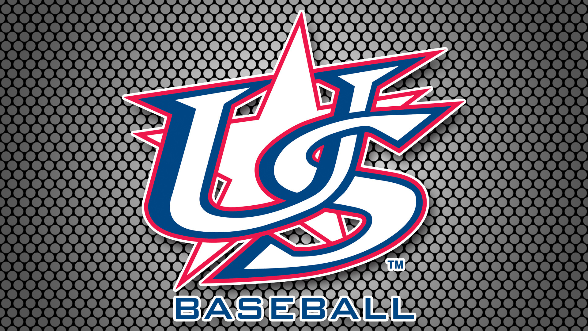 Res: 1920x1080, PC.74, USA Baseball HD Background