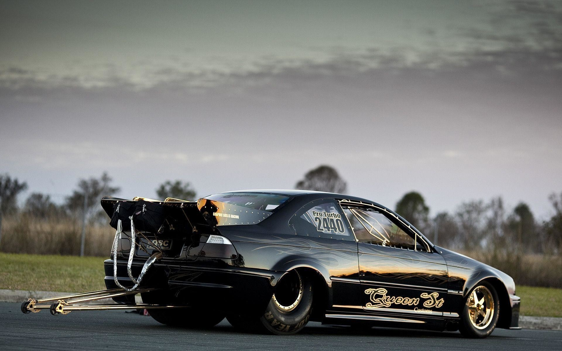 Res: 1920x1200,  Drag Car Wallpaper Downloads HD Wallpaper Pictures | Top Vehicle  Photo