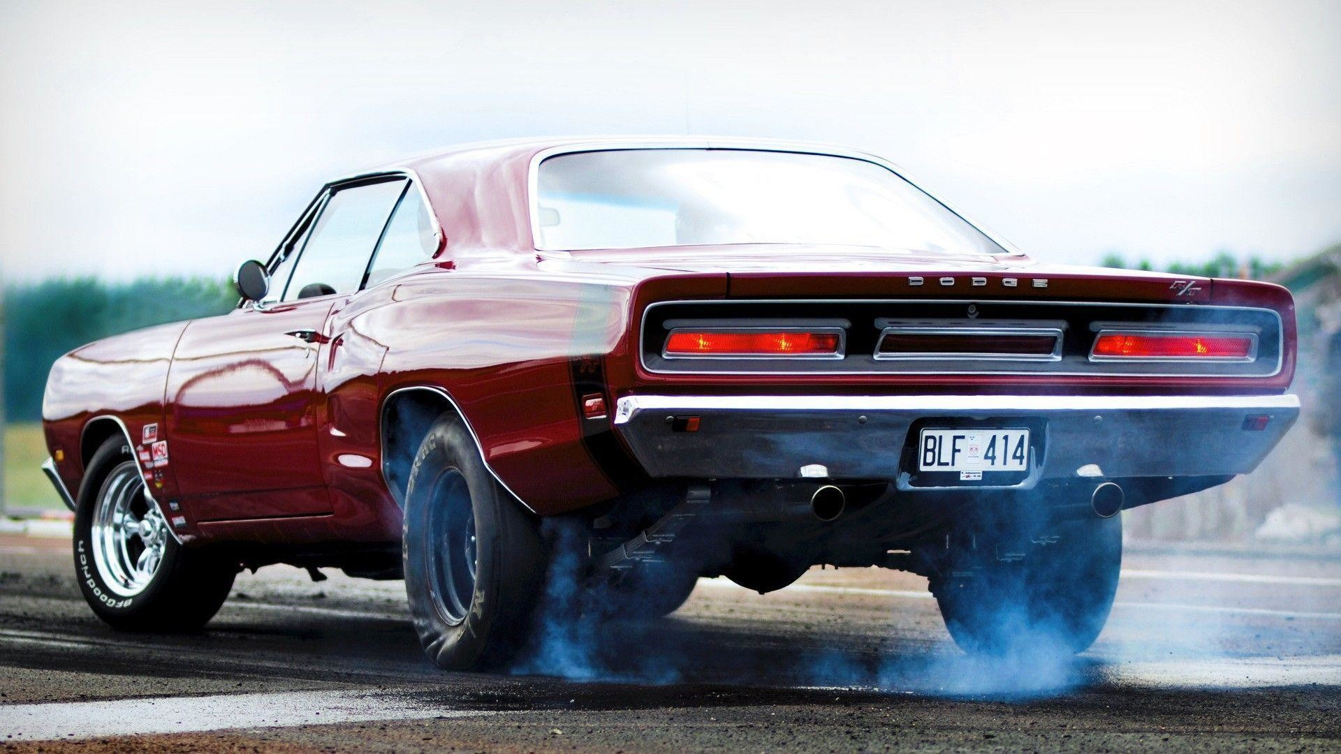 Res: 1920x1080, Images For > Drag Cars Wallpapers