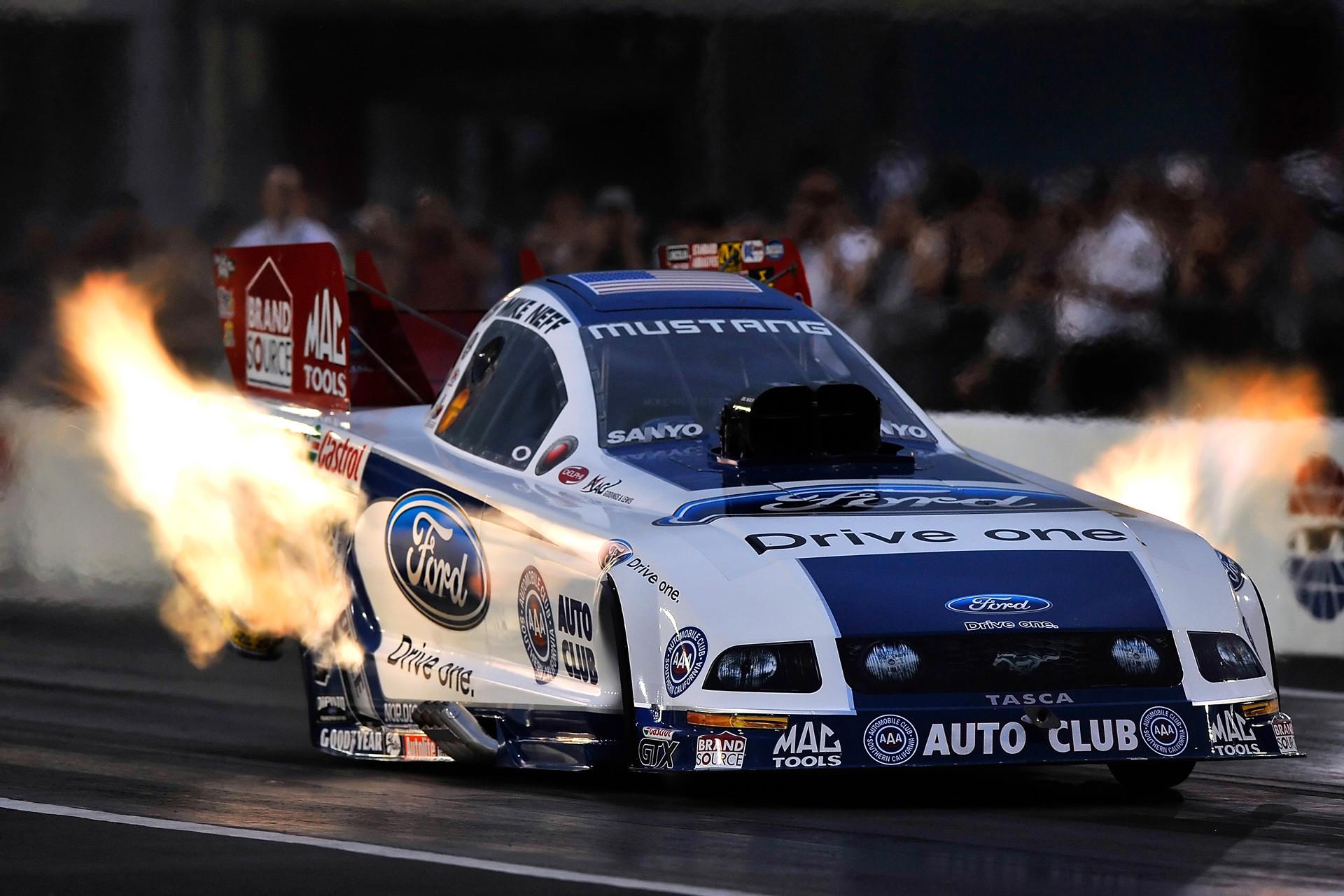 Res: 1920x1280, Free Photos Drag Racing HD.