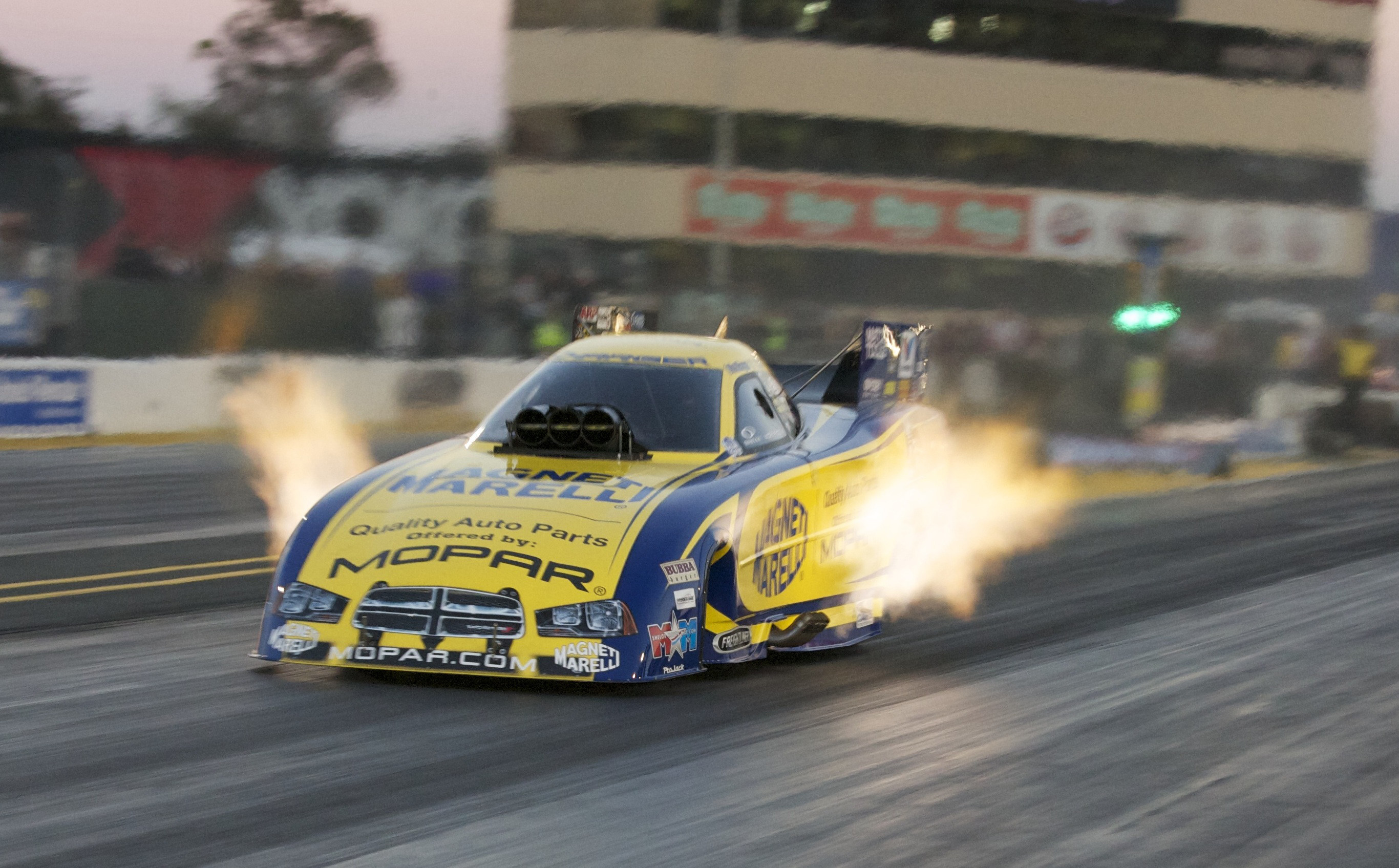 Res: 2732x1695, nhra wallpapers | WallpaperUP